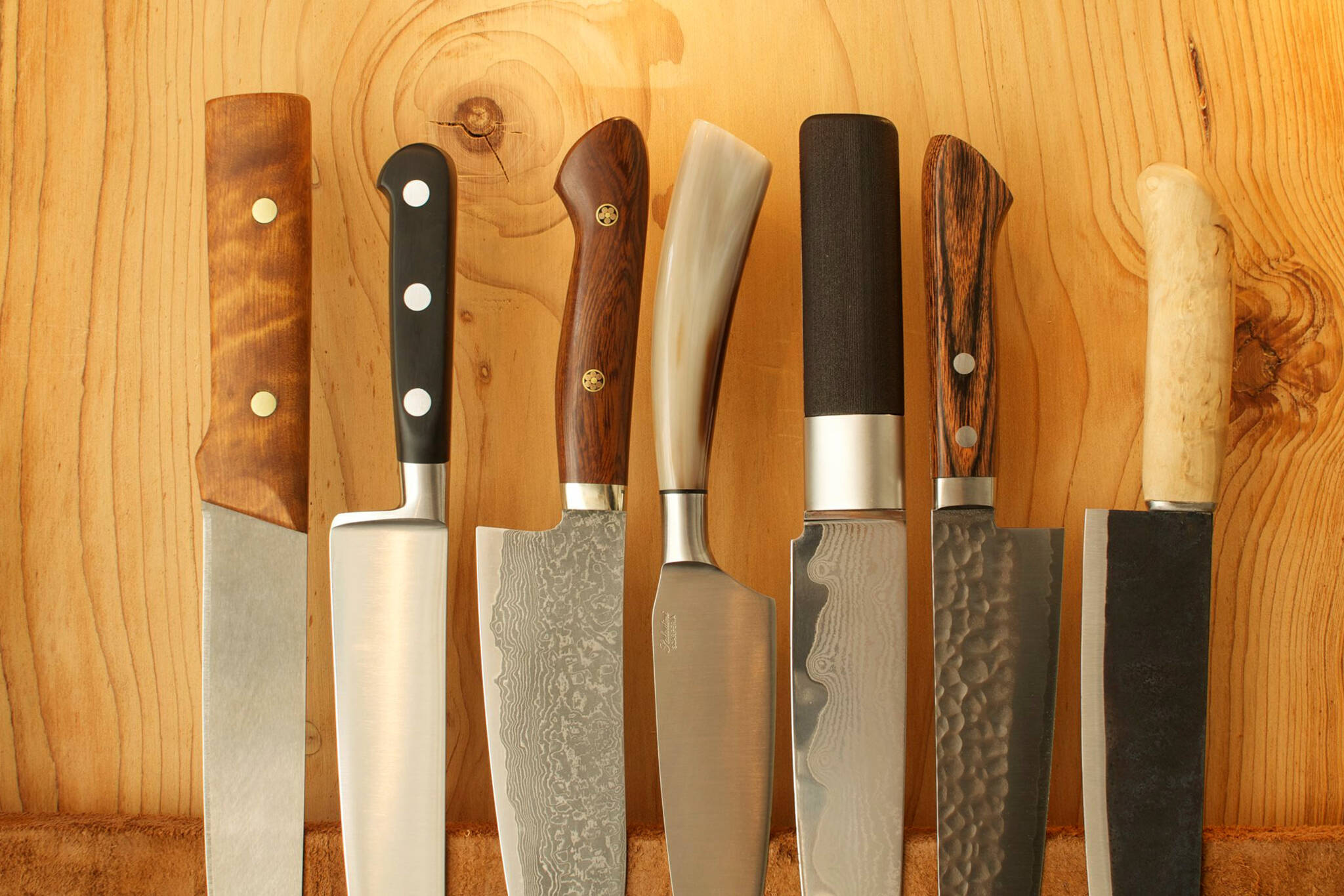 kitchen knives to buy the top 10 places to buy kitchen knives in toronto