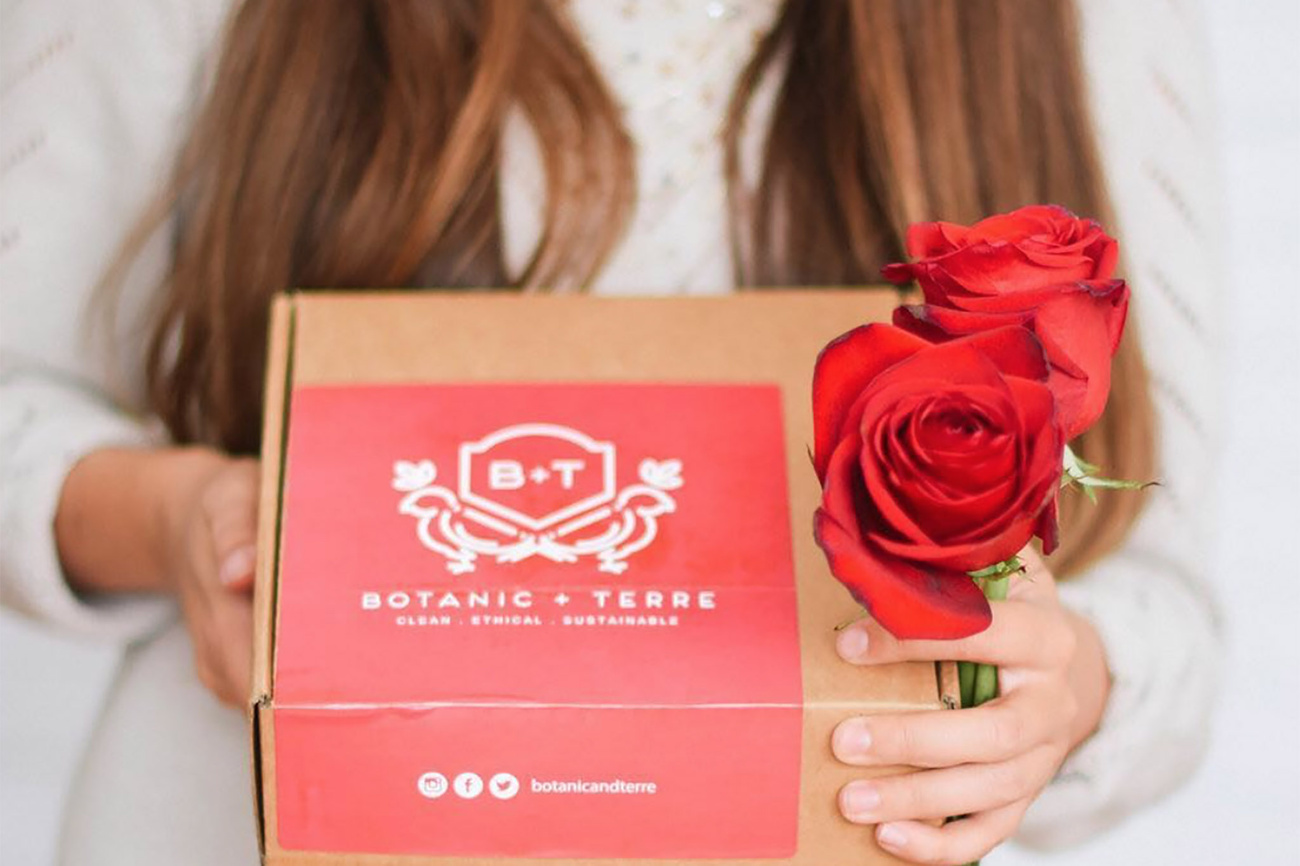 The top 10 monthly subscription boxes in Toronto