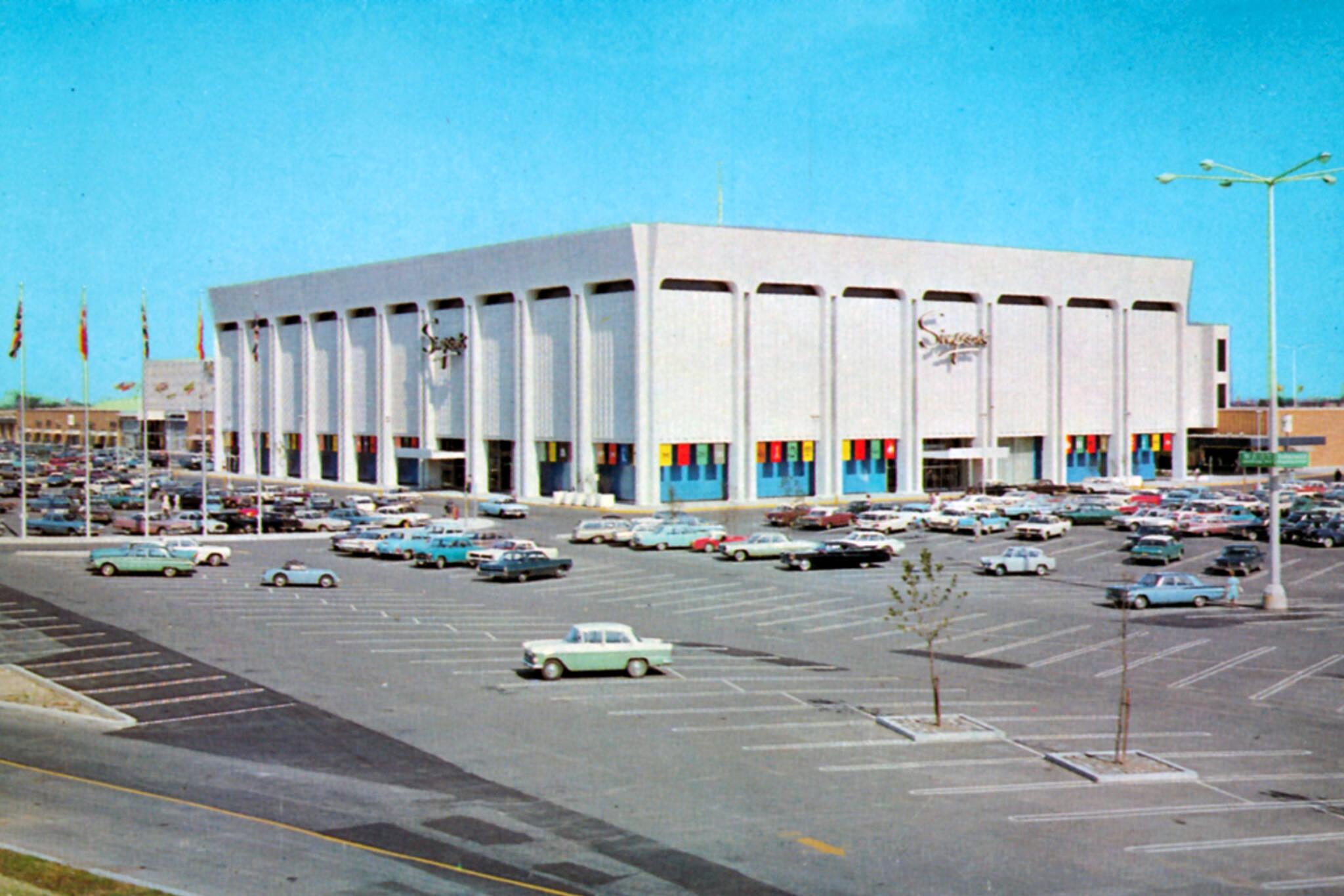 City Of Seatac Building Department