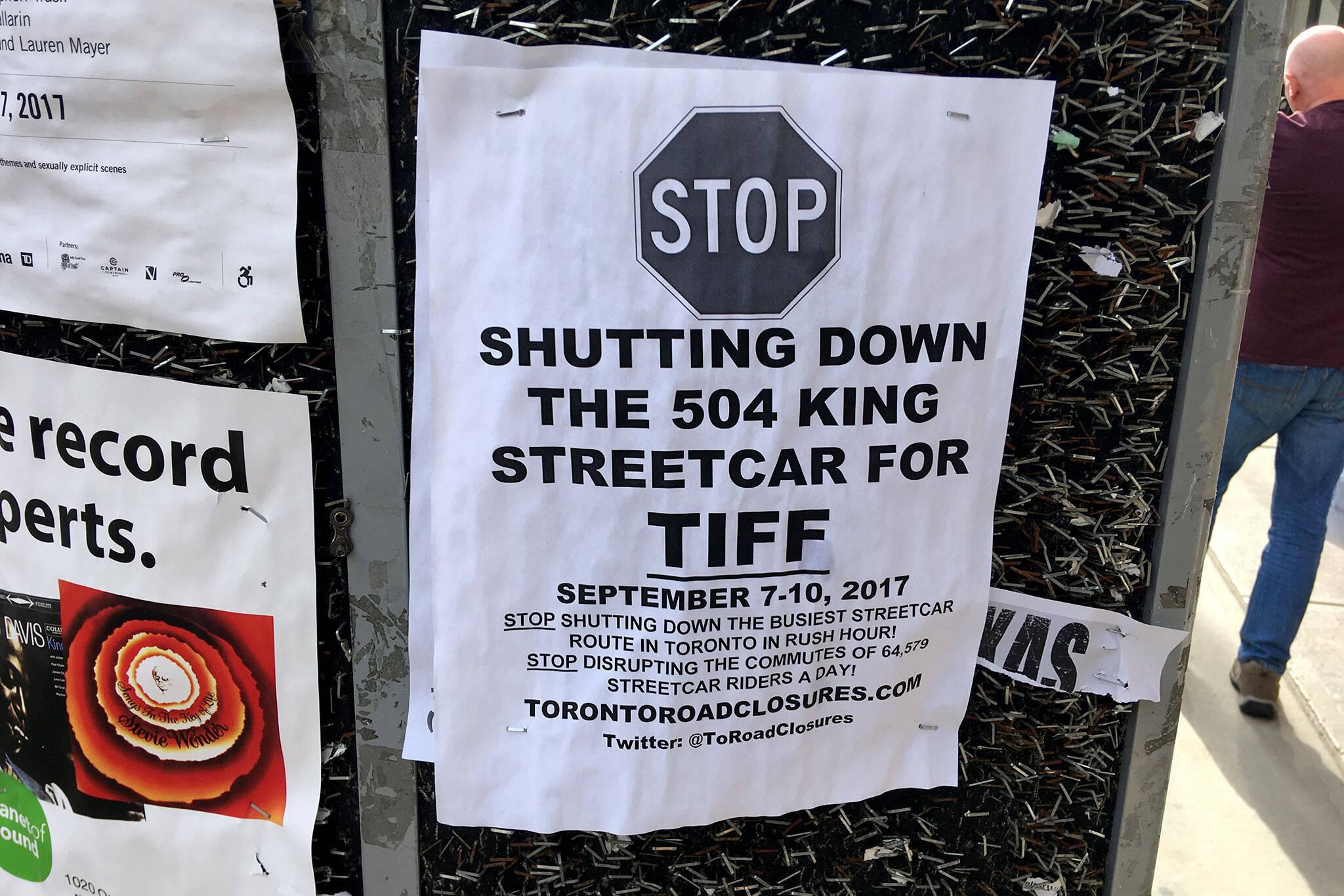 ttc tiff