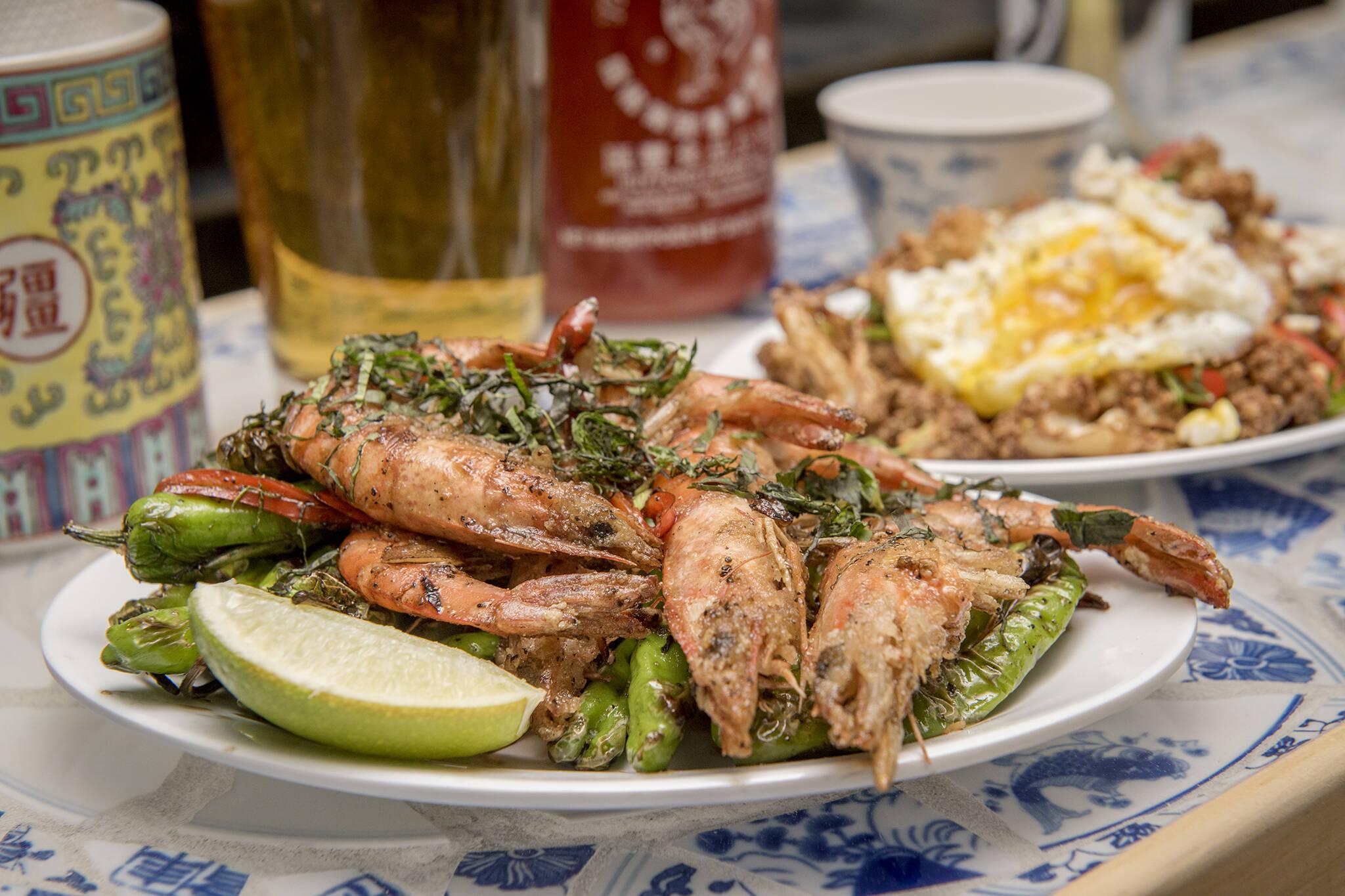 vietnamese restaurants toronto