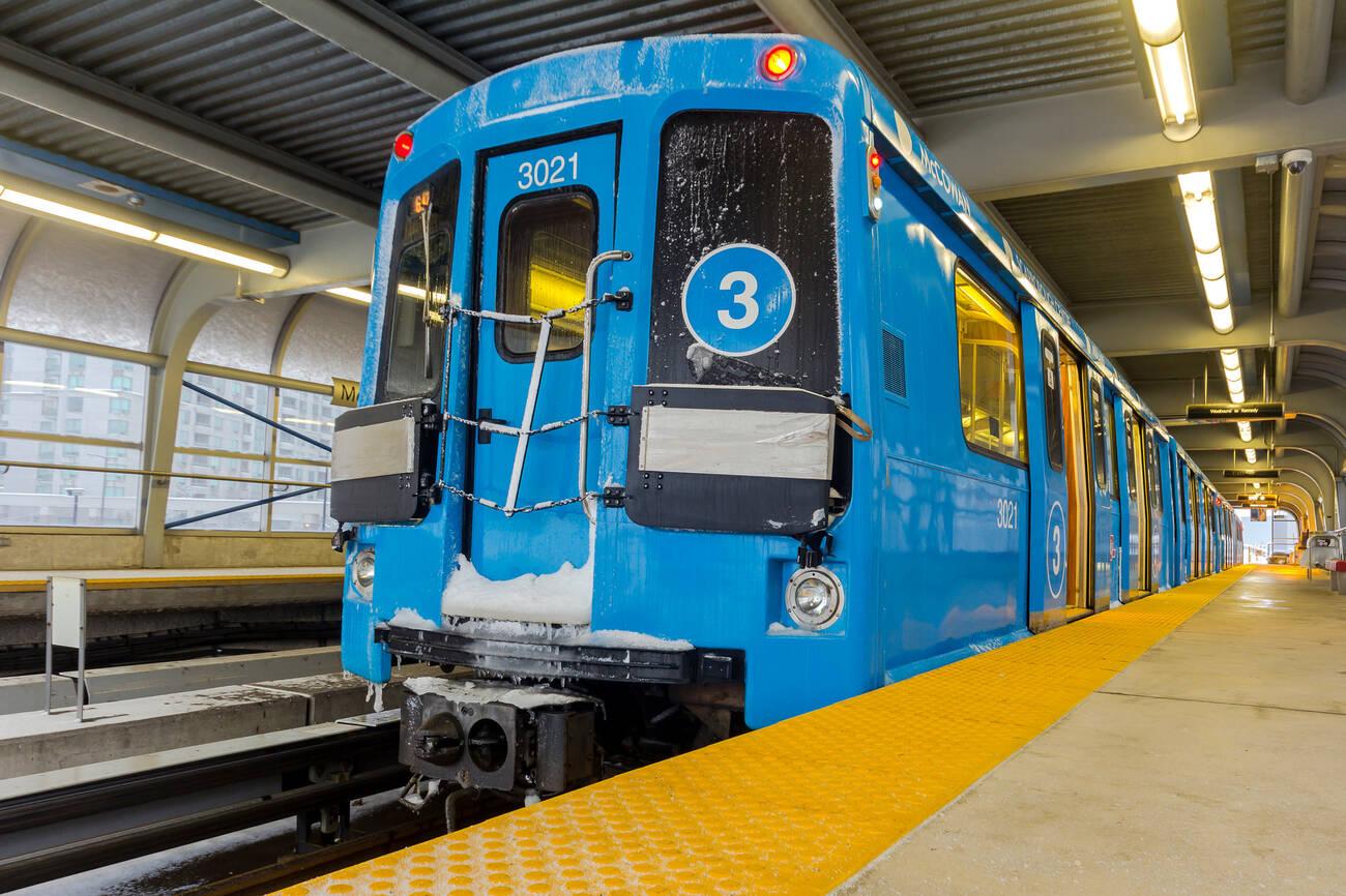 Reports of Scarborough RT shutting down aren't true says Metrolinx
