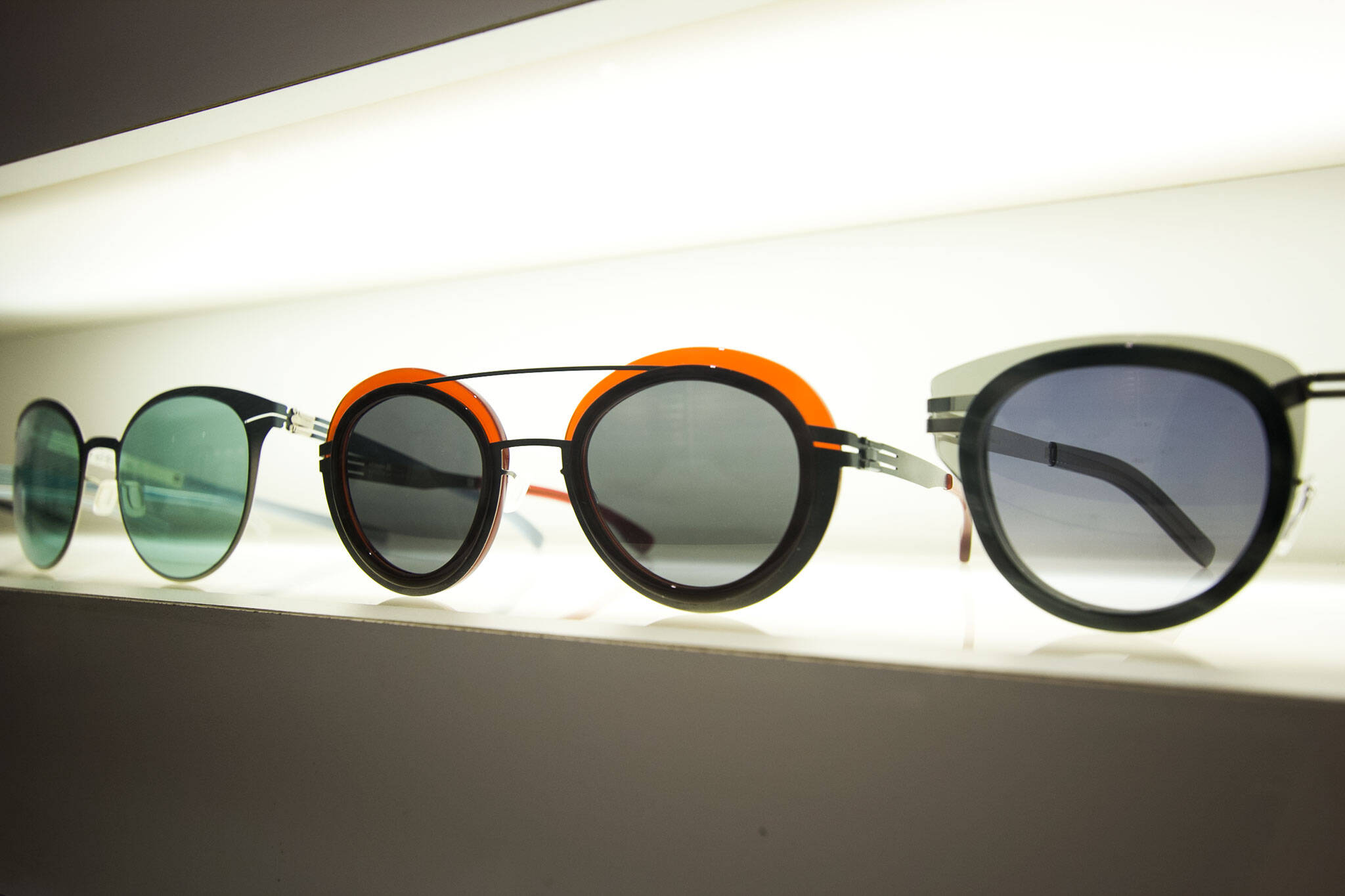 The Best Sunglasses in Toronto