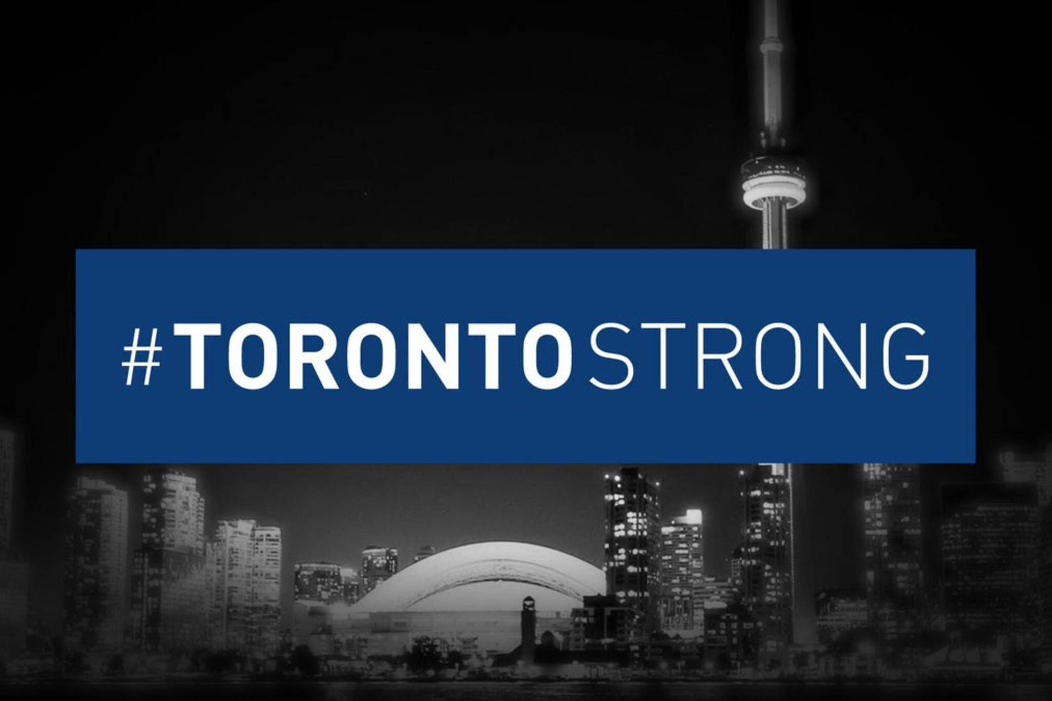 toronto strong fund