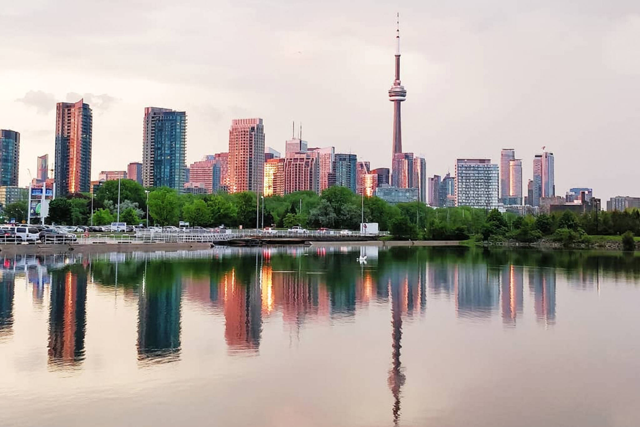 Sidewalk Toronto 307