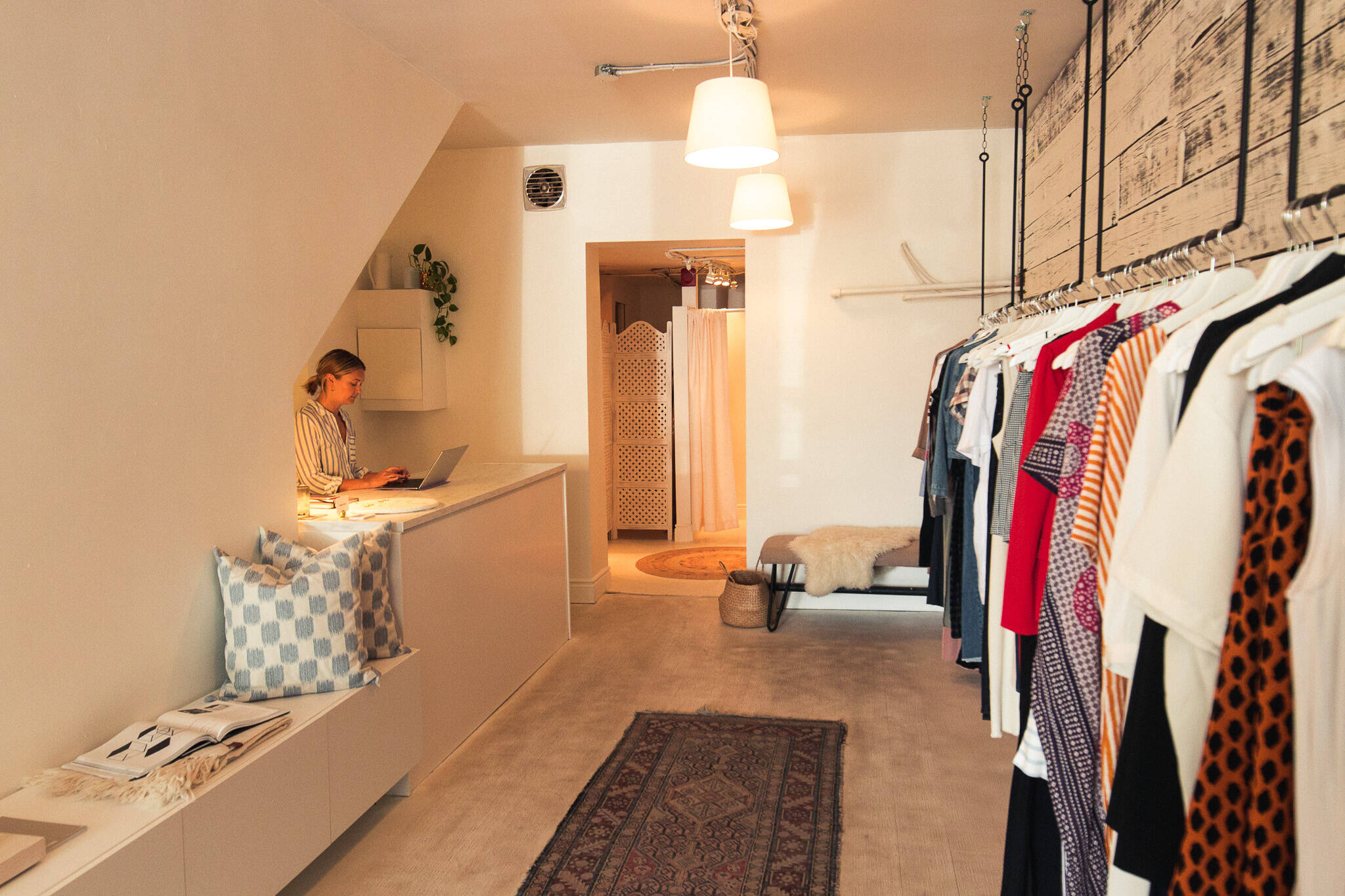 e22e2dcf7c30a The top 5 new women s clothing stores in Toronto