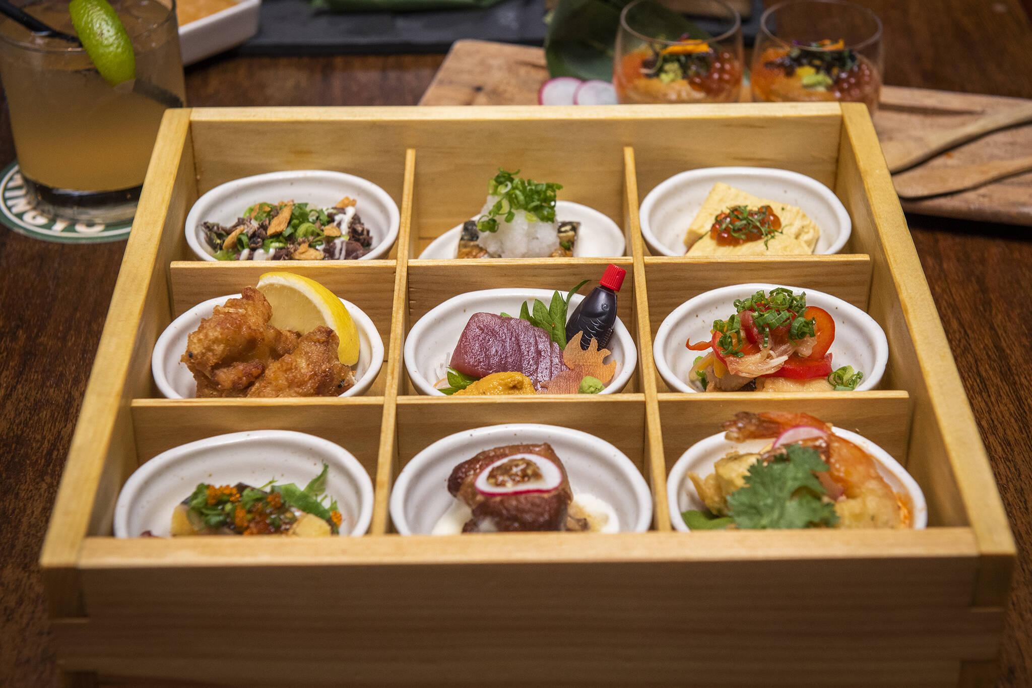 best japanese restaurants toronto
