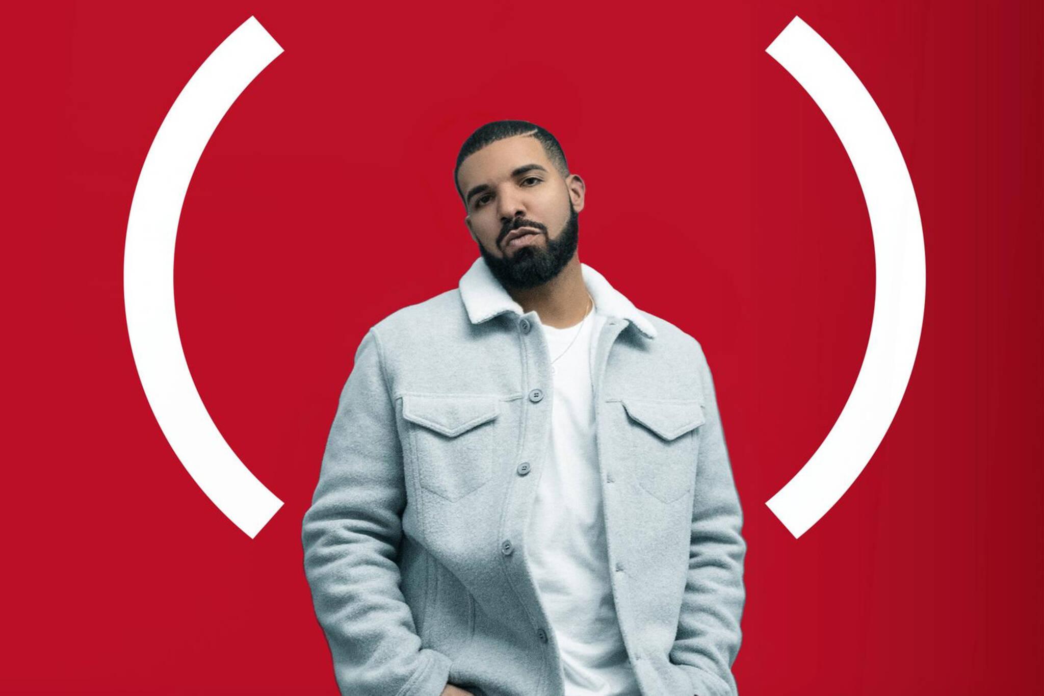 Drake win date