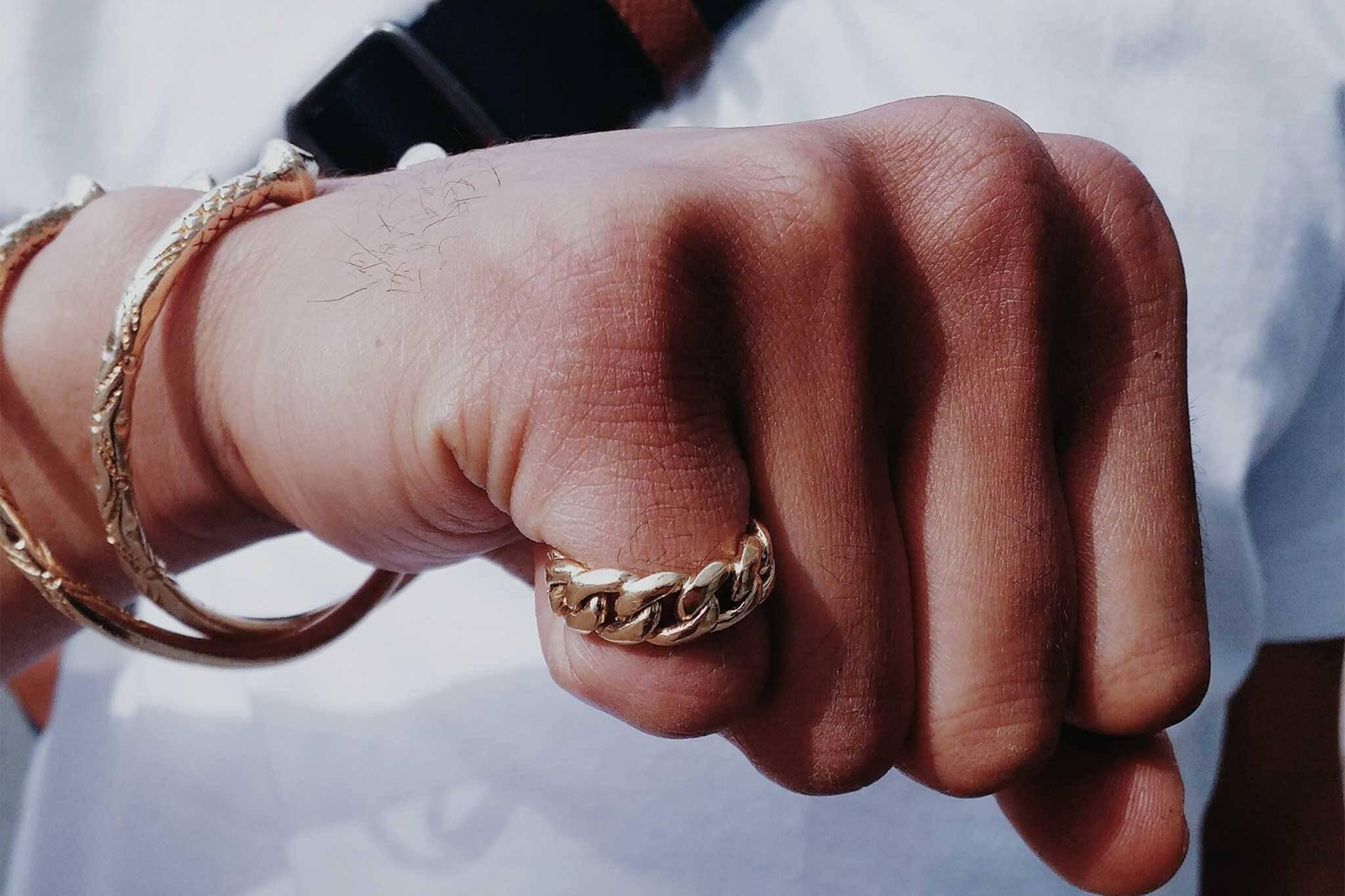jewelery toronto