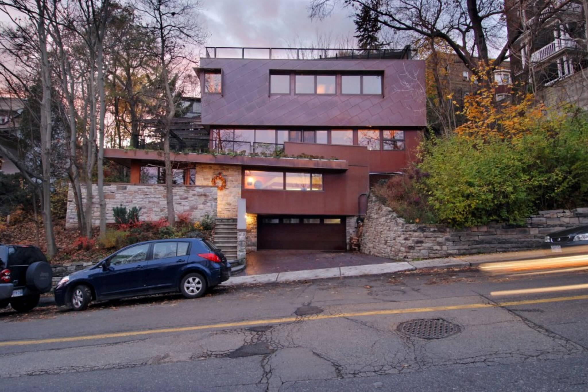 House of the week: 168 Ellis Park Road