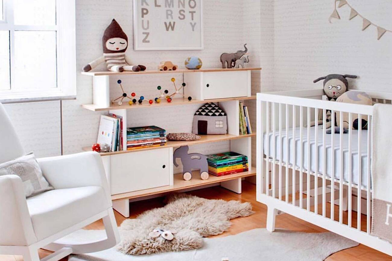 The Top 10 Kids Furniture Stores In Toronto