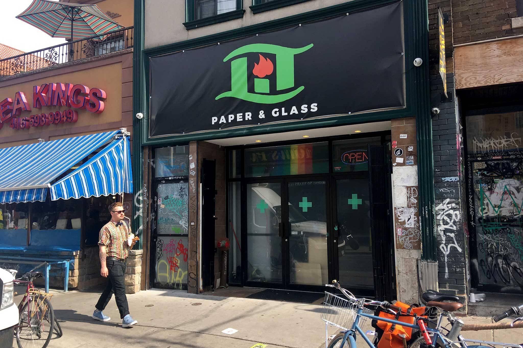 ontario cannabis store locations
