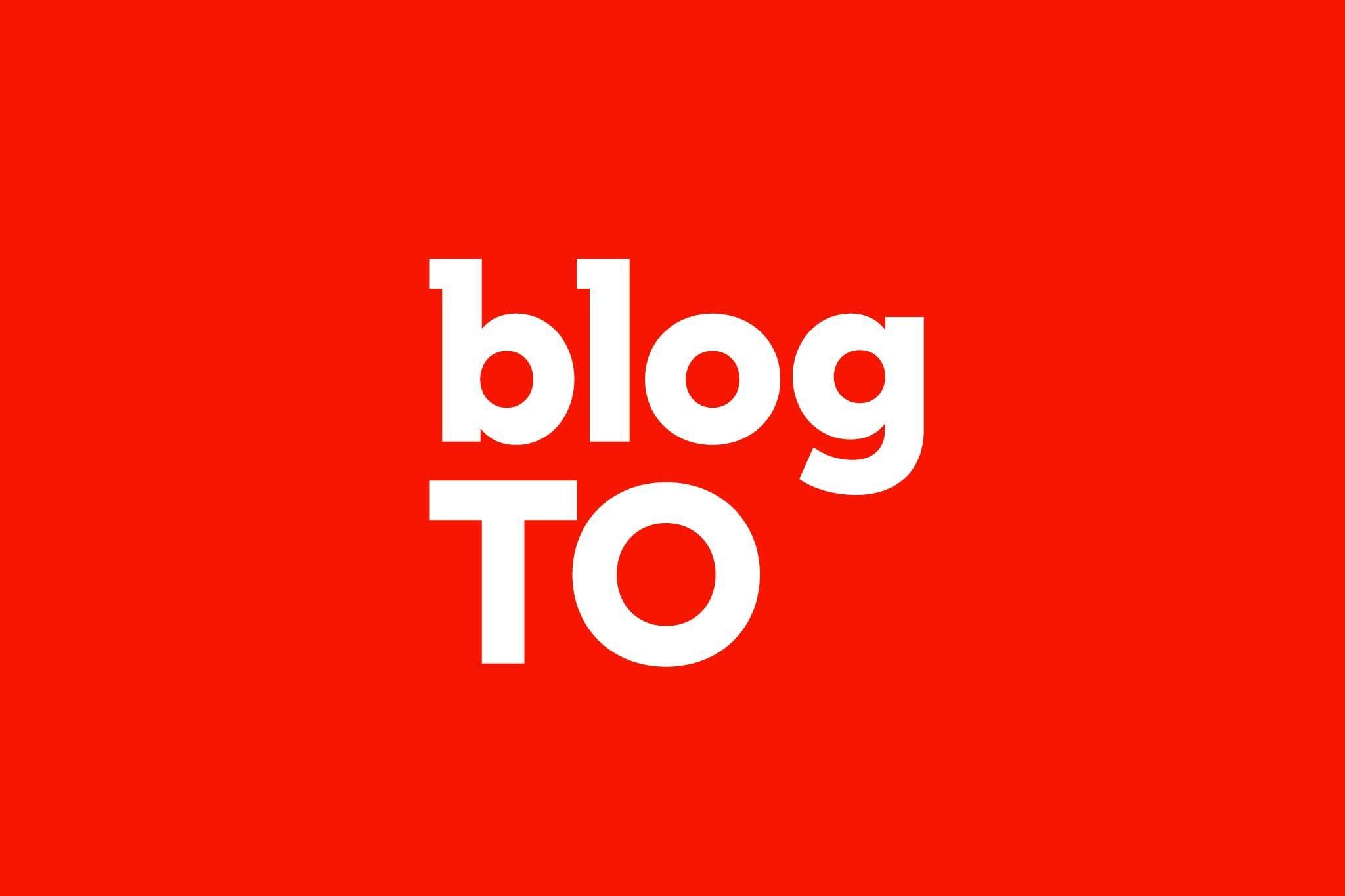 jobs blogTO