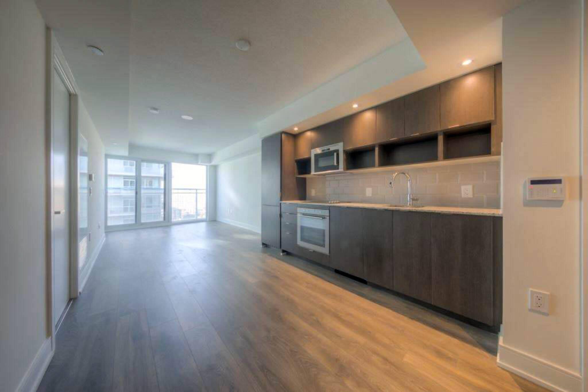 toronto apartments 2250