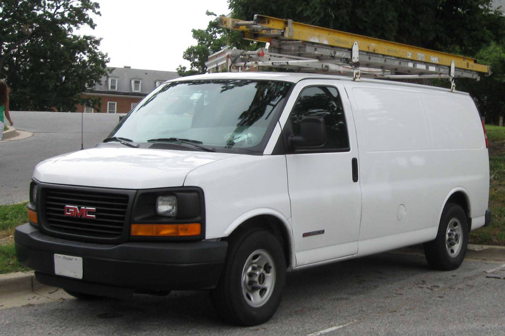 Enterprise Van Rental >> 5 Cargo Van Rental Options In Toronto