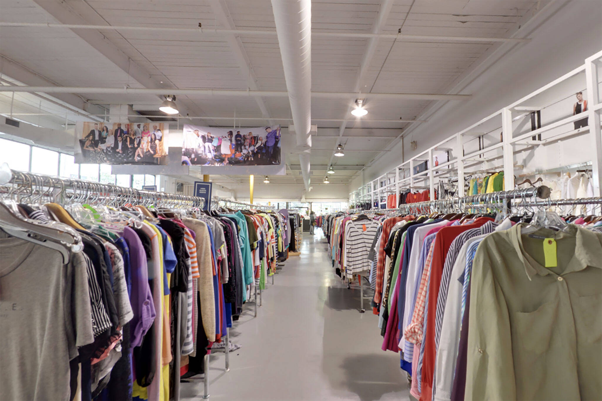 8e92e7e6 The top 10 thrift stores in Toronto
