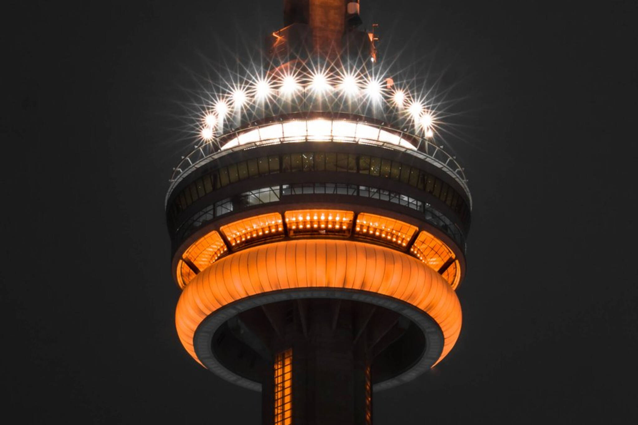 drake gold tower