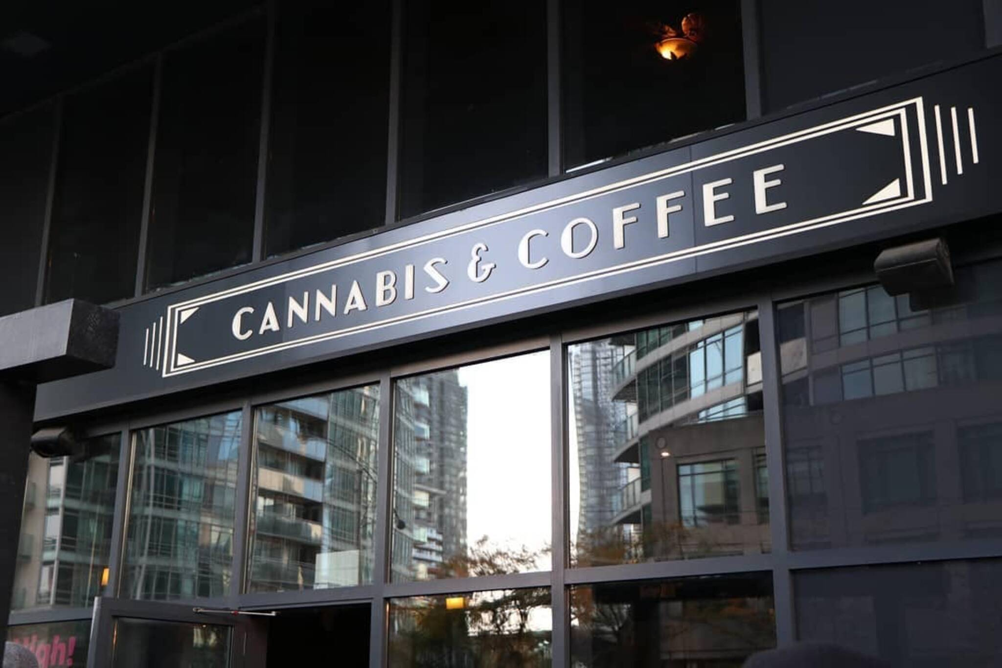 cannabis lottery ontario