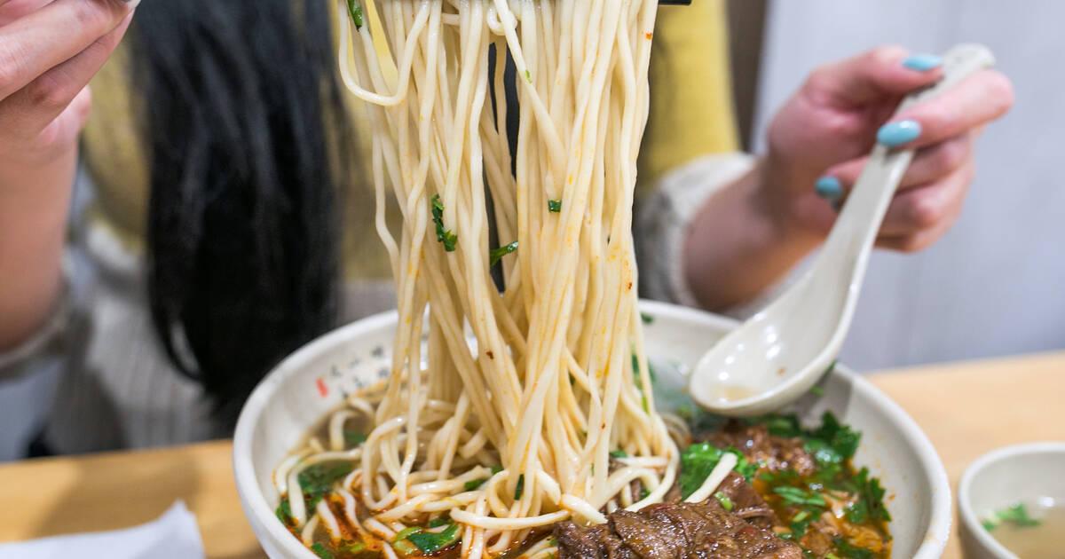 Events In Toronto The Top 10 New Halal Restaurants In Toronto