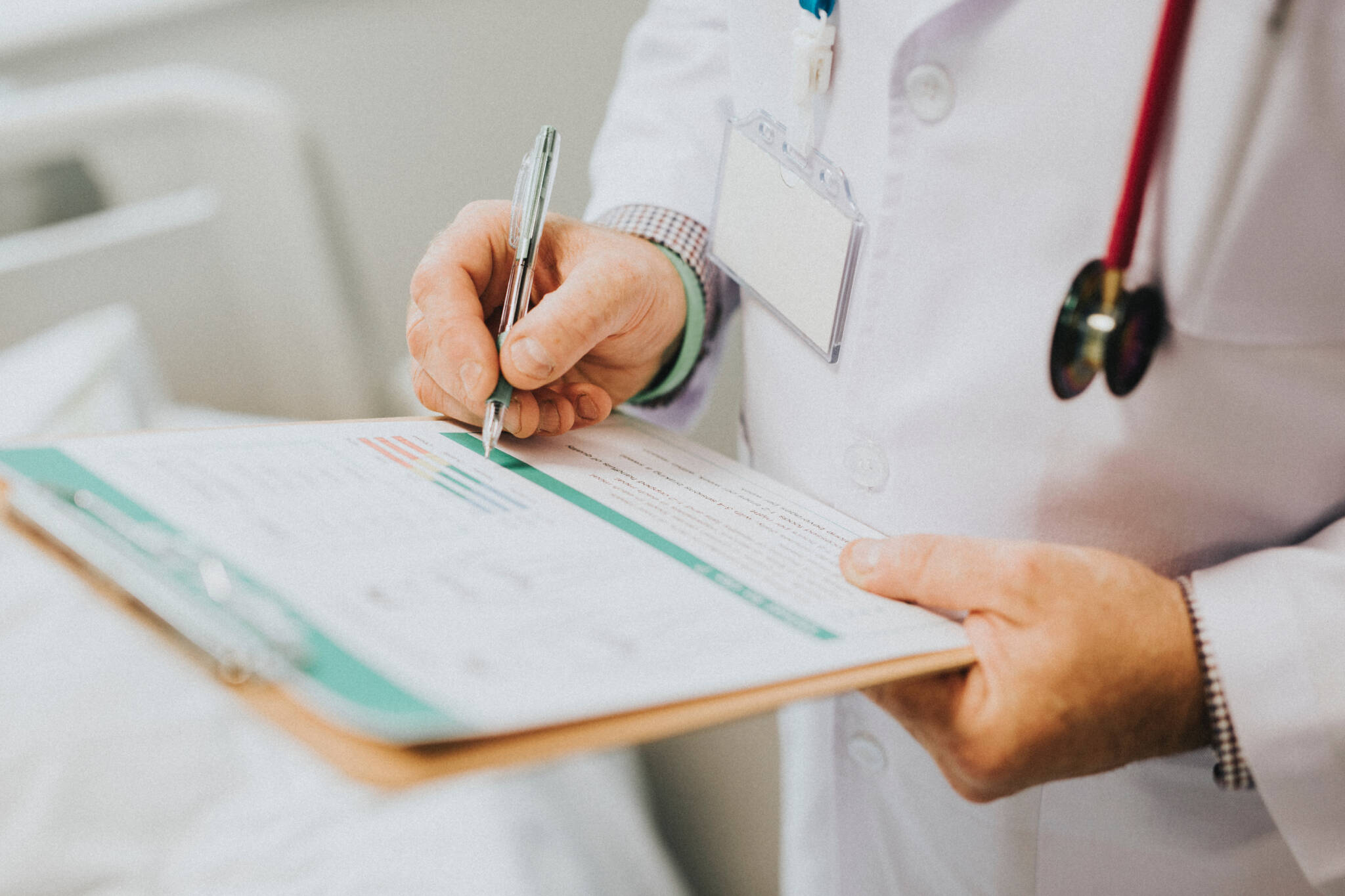 toronto public health cuts