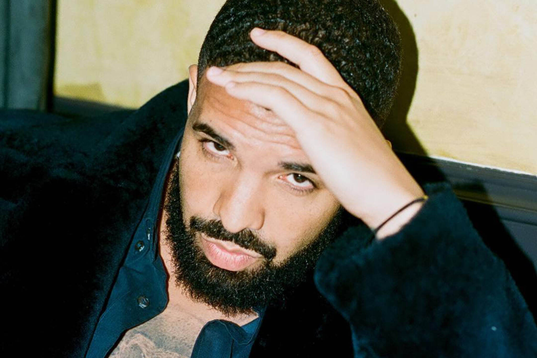 Milwaukee radio station refuses to play Drake songs during Raptors