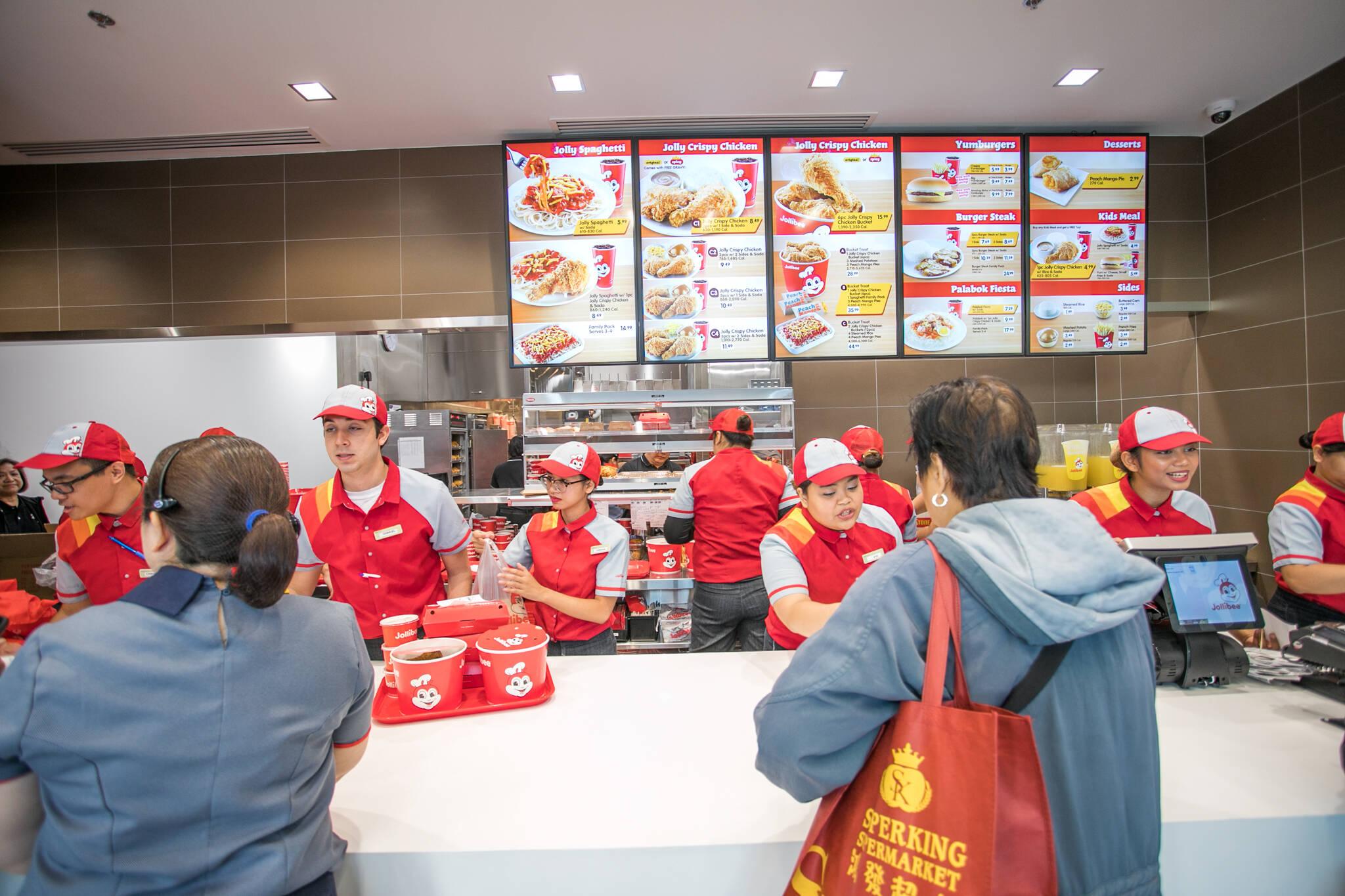 minimum wage ontario 2021