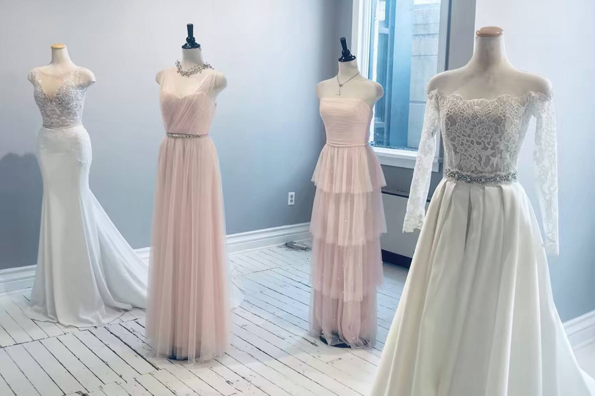 dina alonzi bridal closing