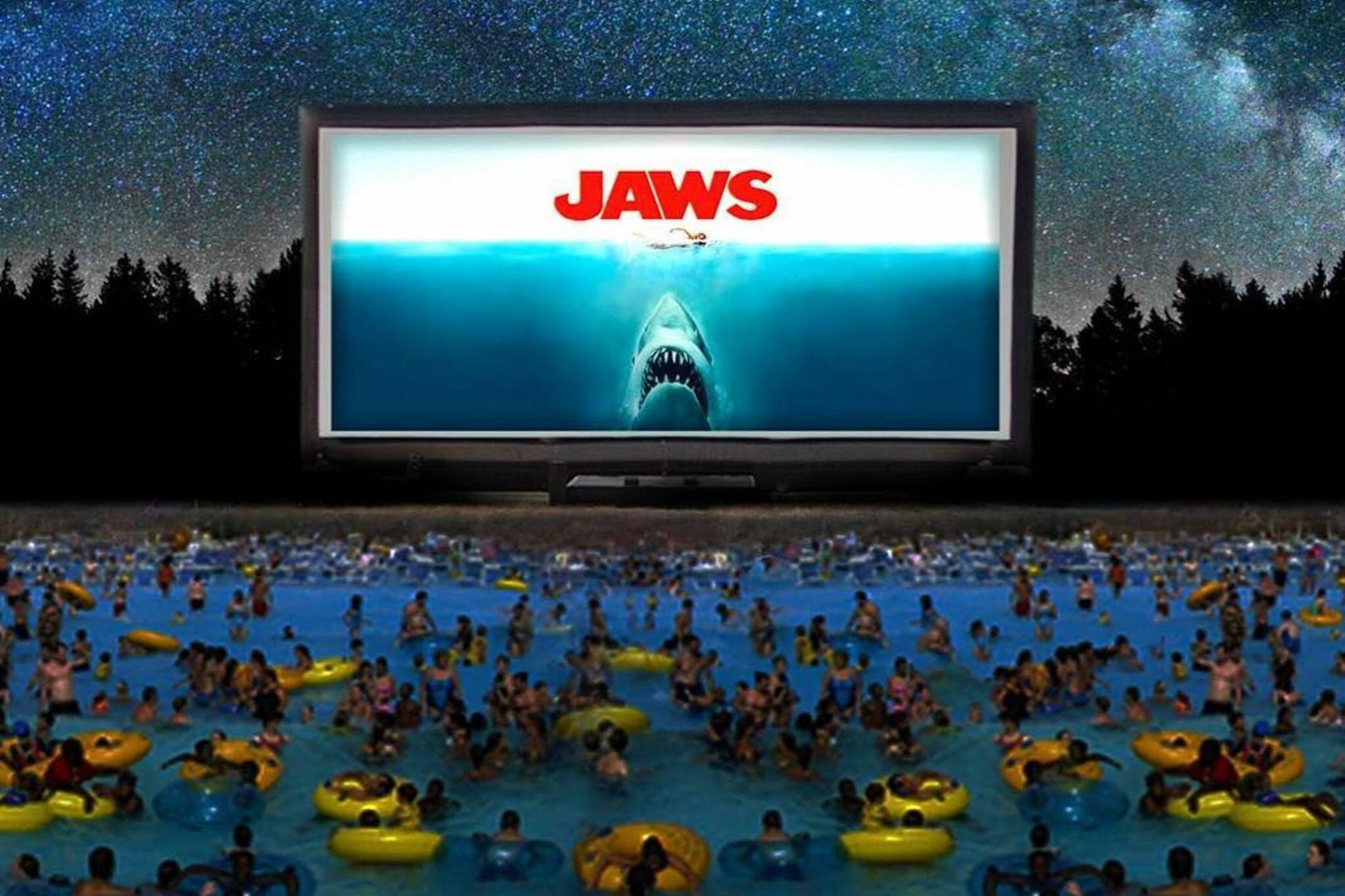 jaws screening hamilton