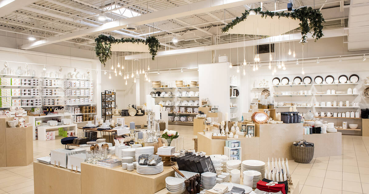 The Top Black Friday Deals In Toronto For 2019