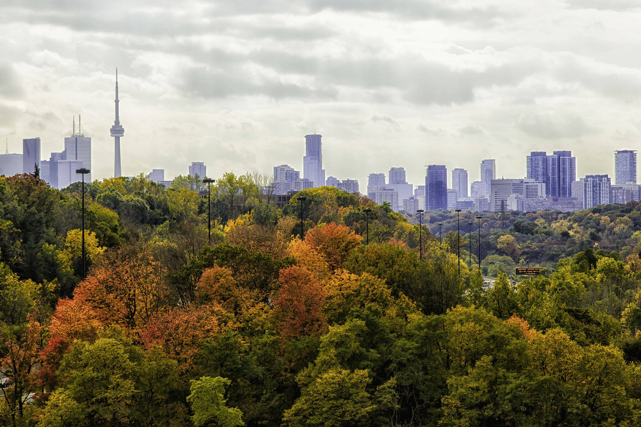 things to do in toronto thanksgiving weekend