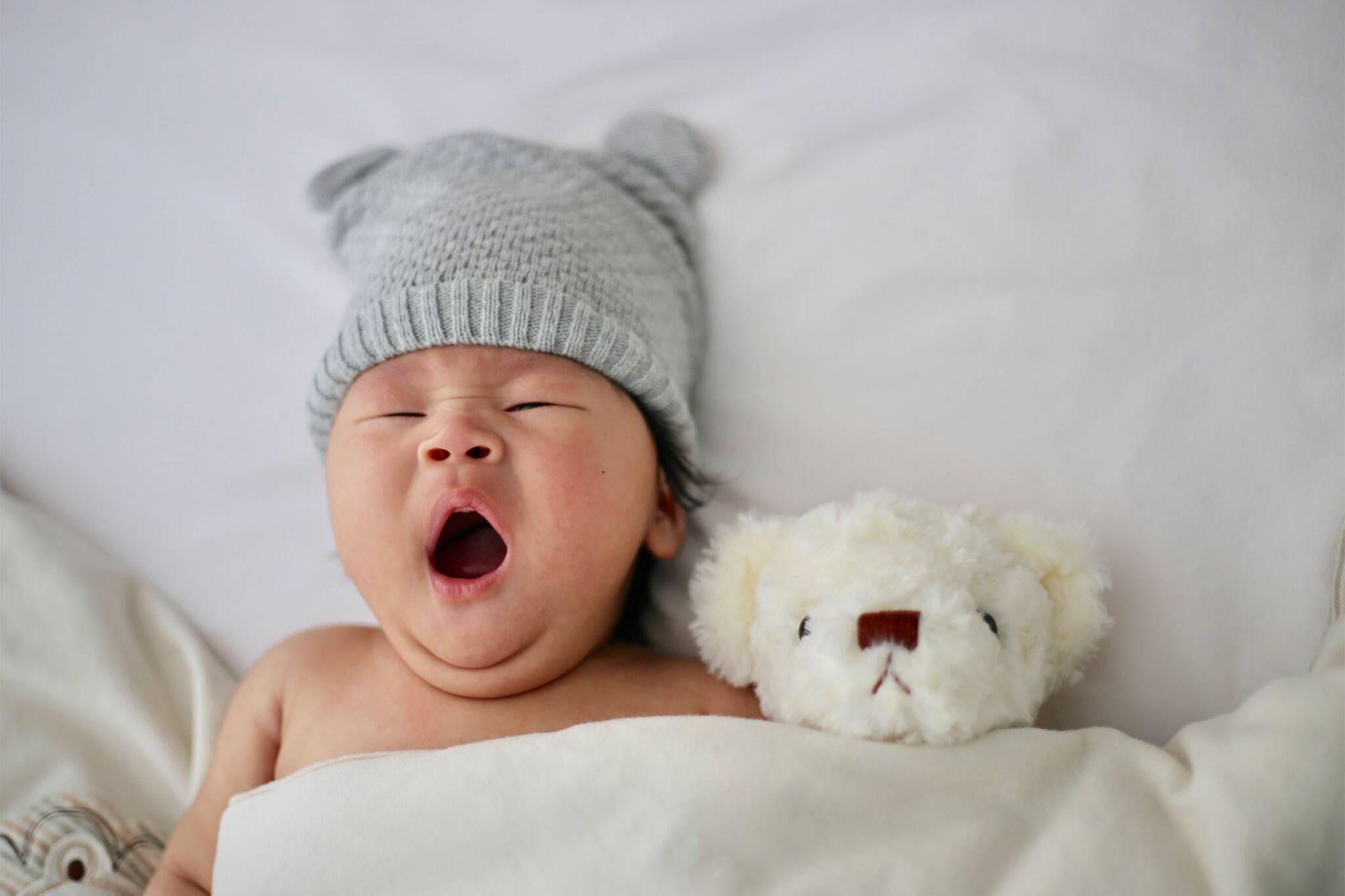 baby names ontario