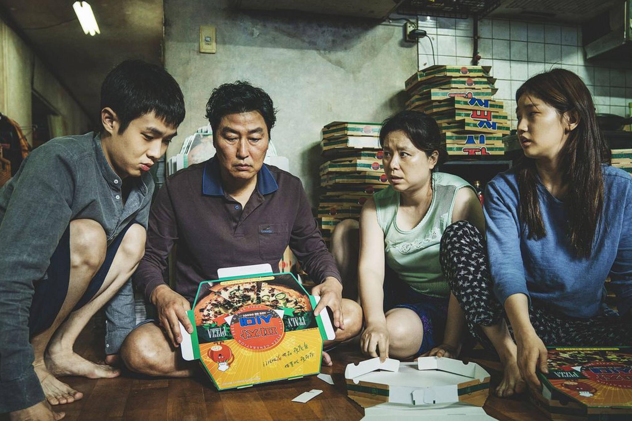 toronto film critics association
