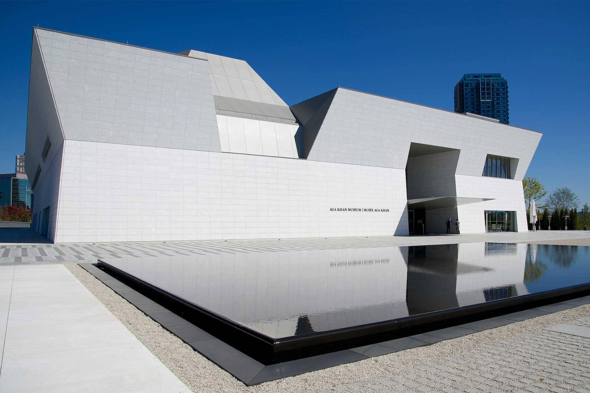 museums toronto