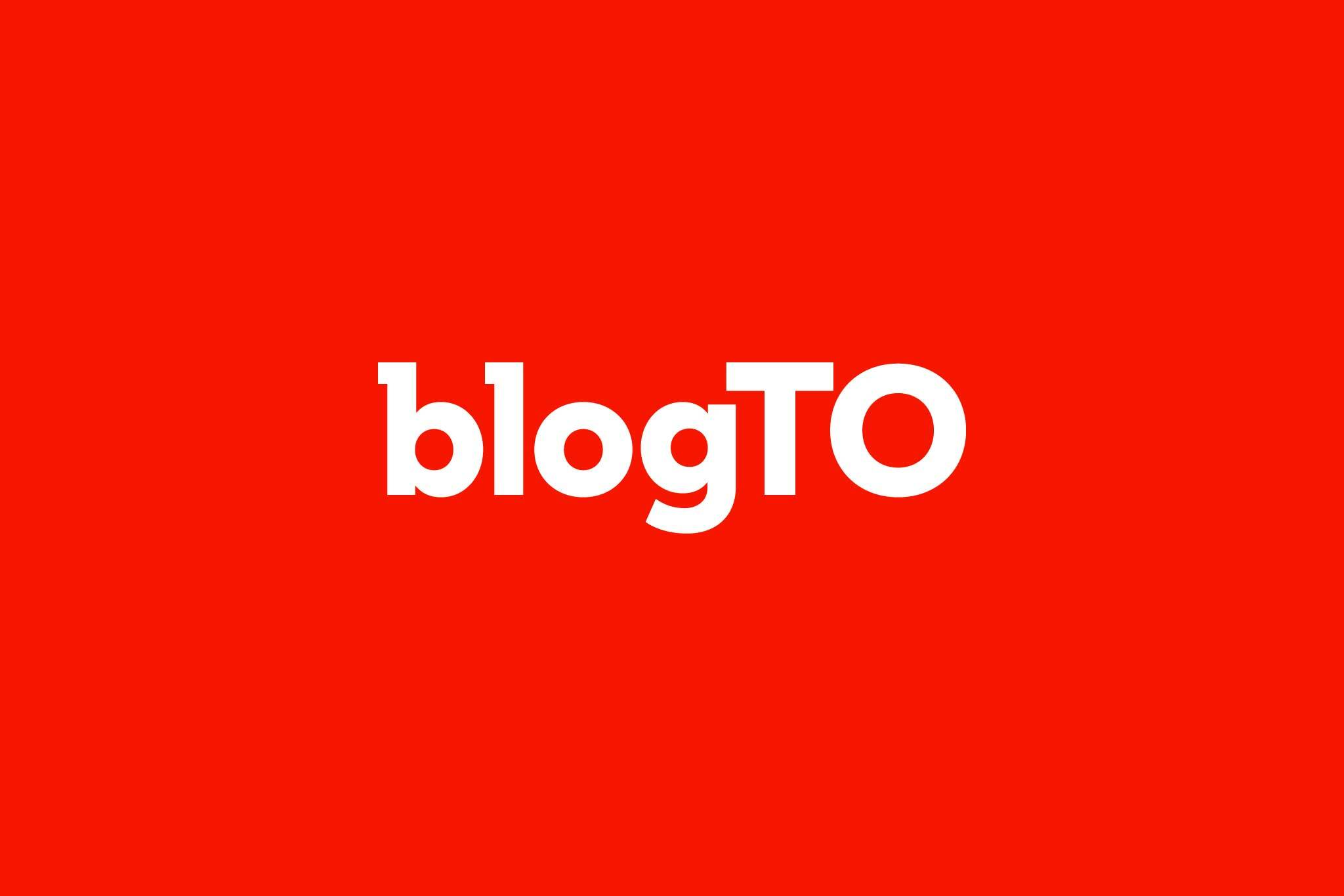 join blogto team