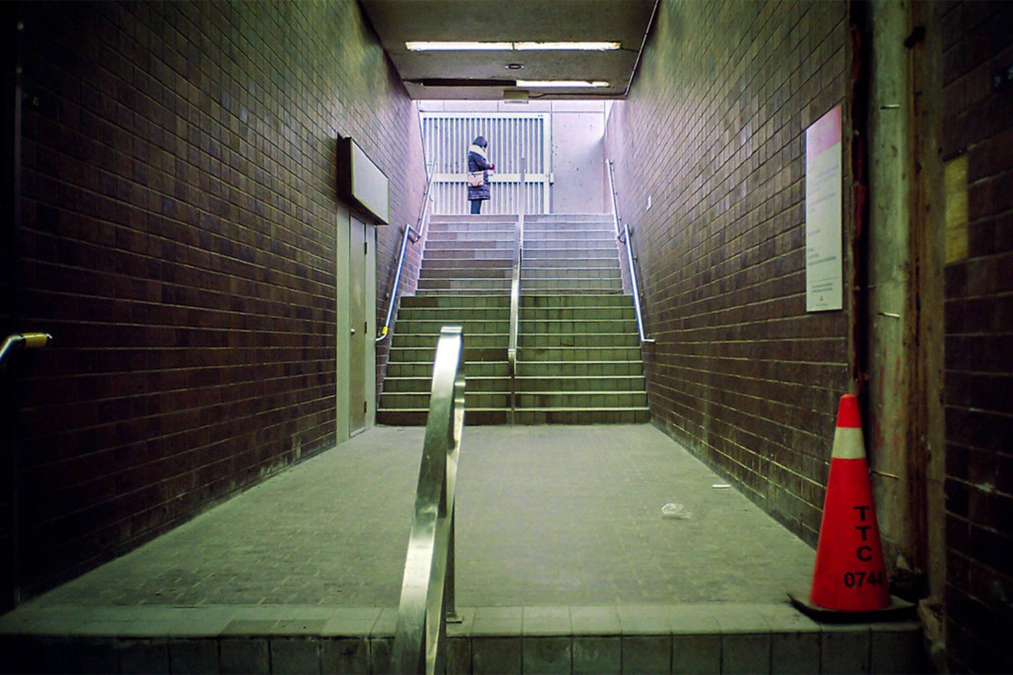 college station toronto