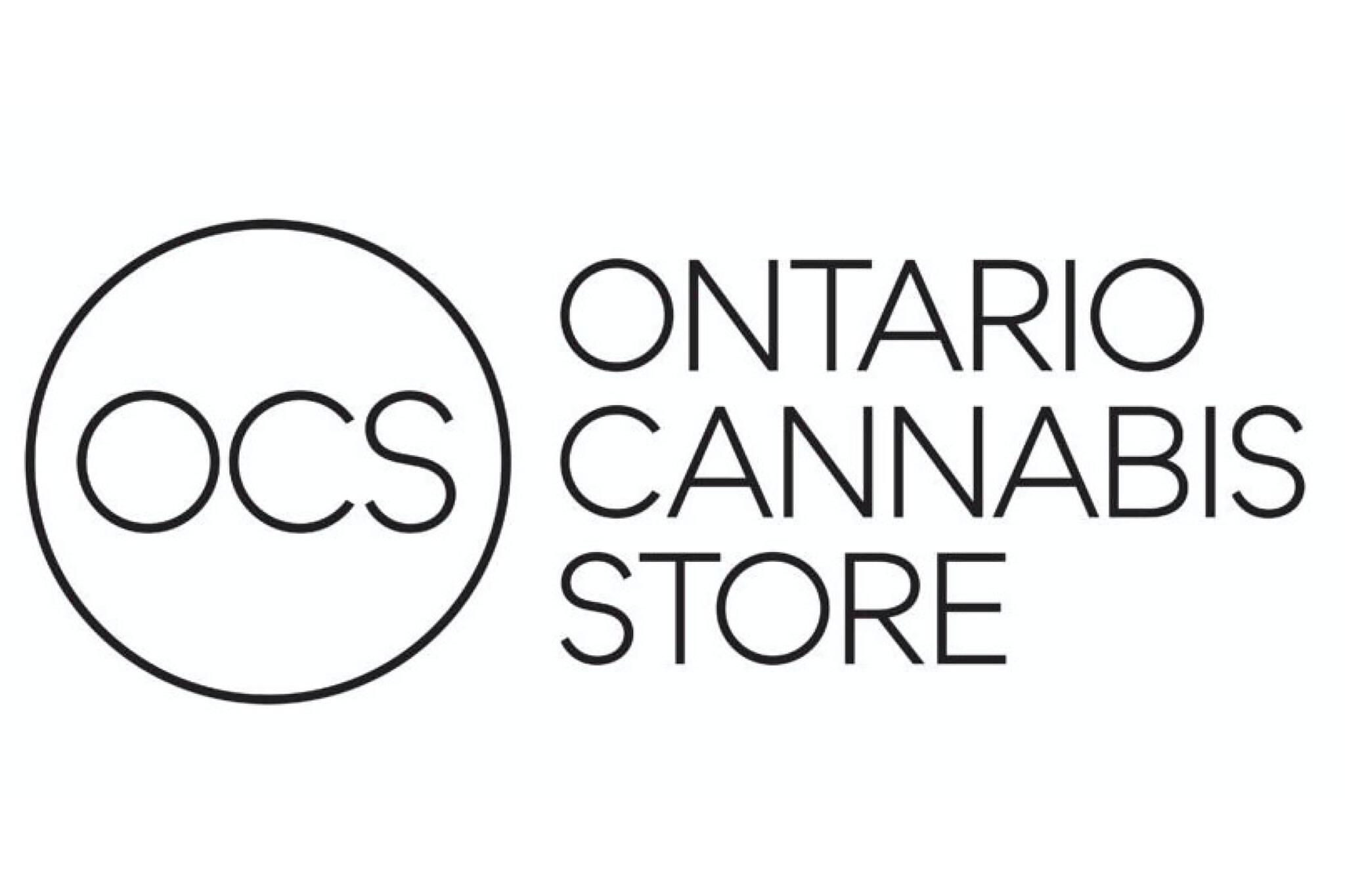 lcbo cannabis