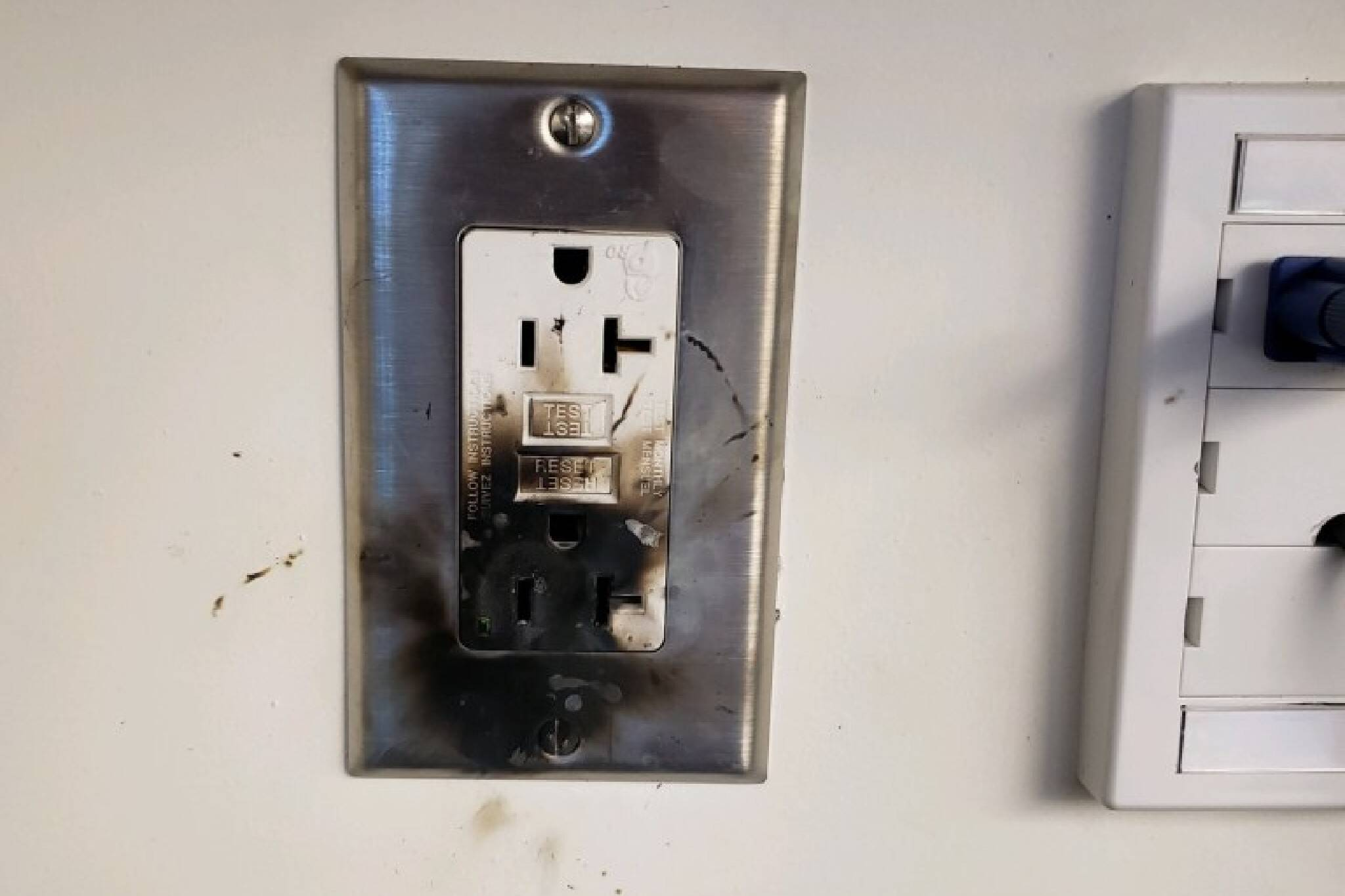tiktok outlet challenge