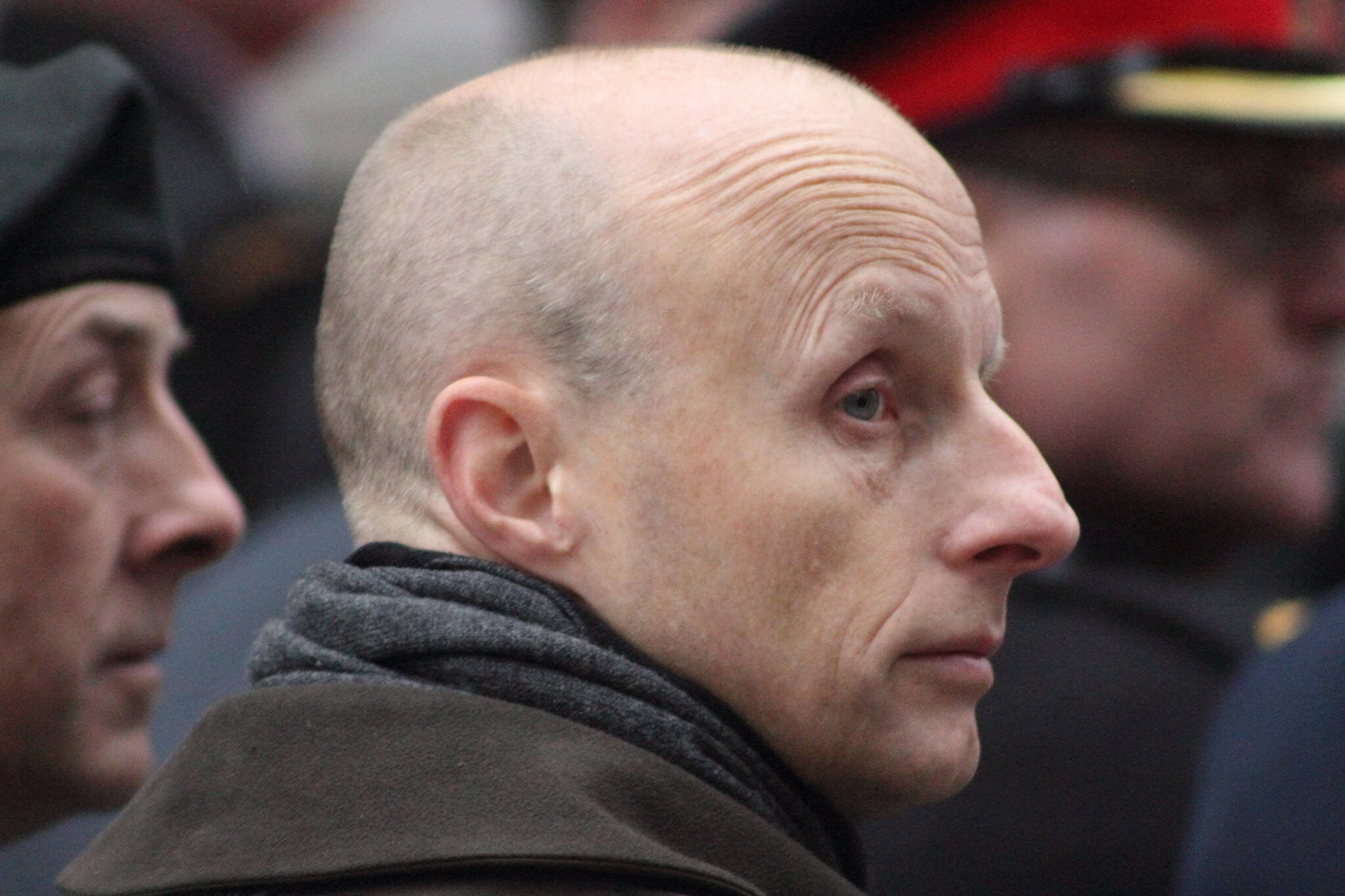 andy byford new york