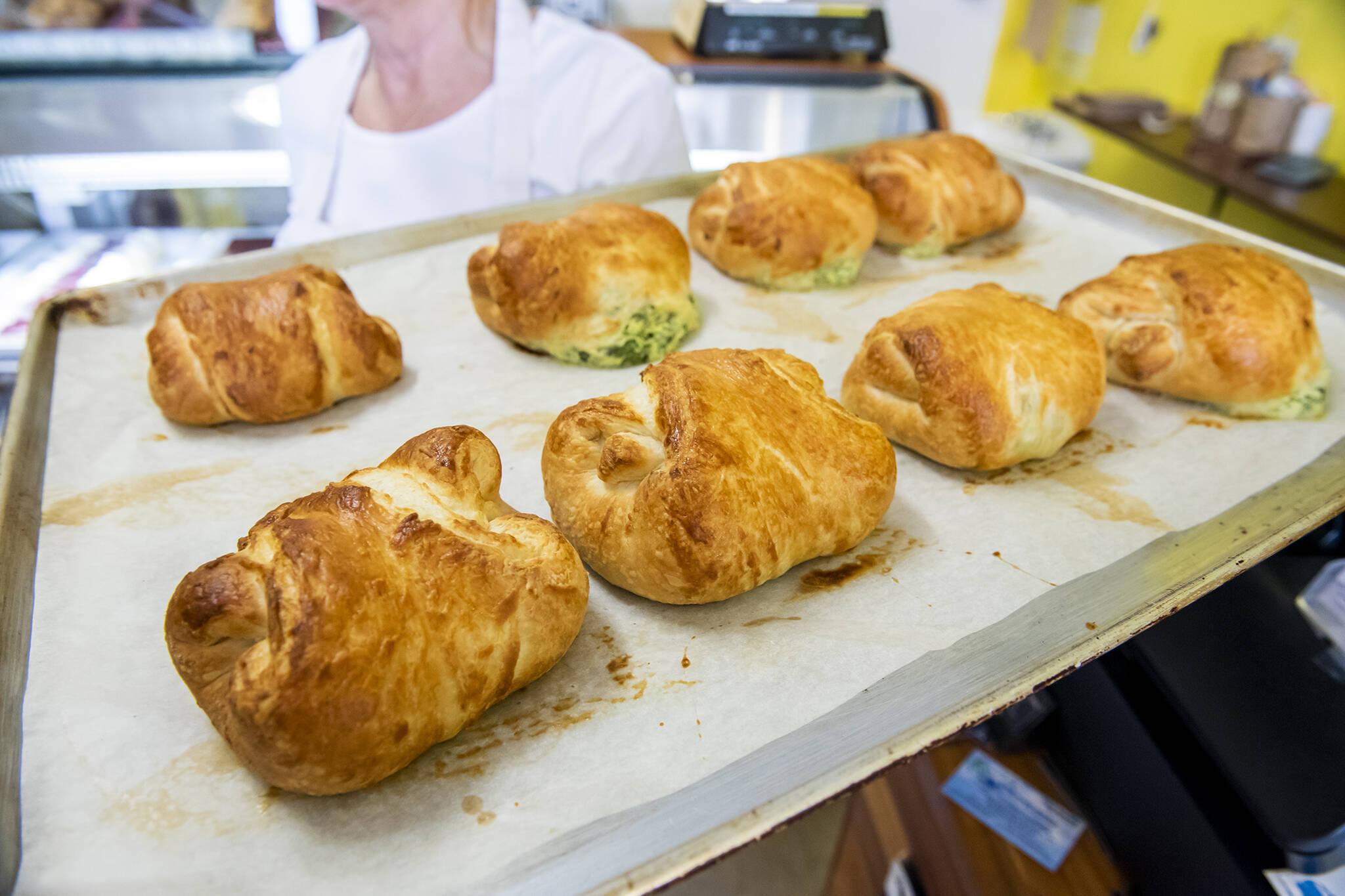 af bakery closed toronto