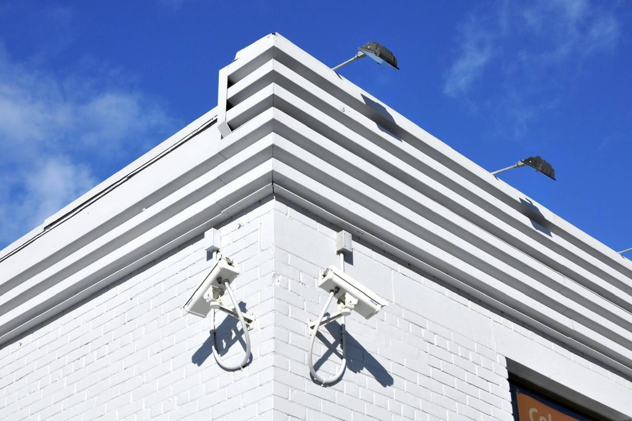 chinatown cctv cameras