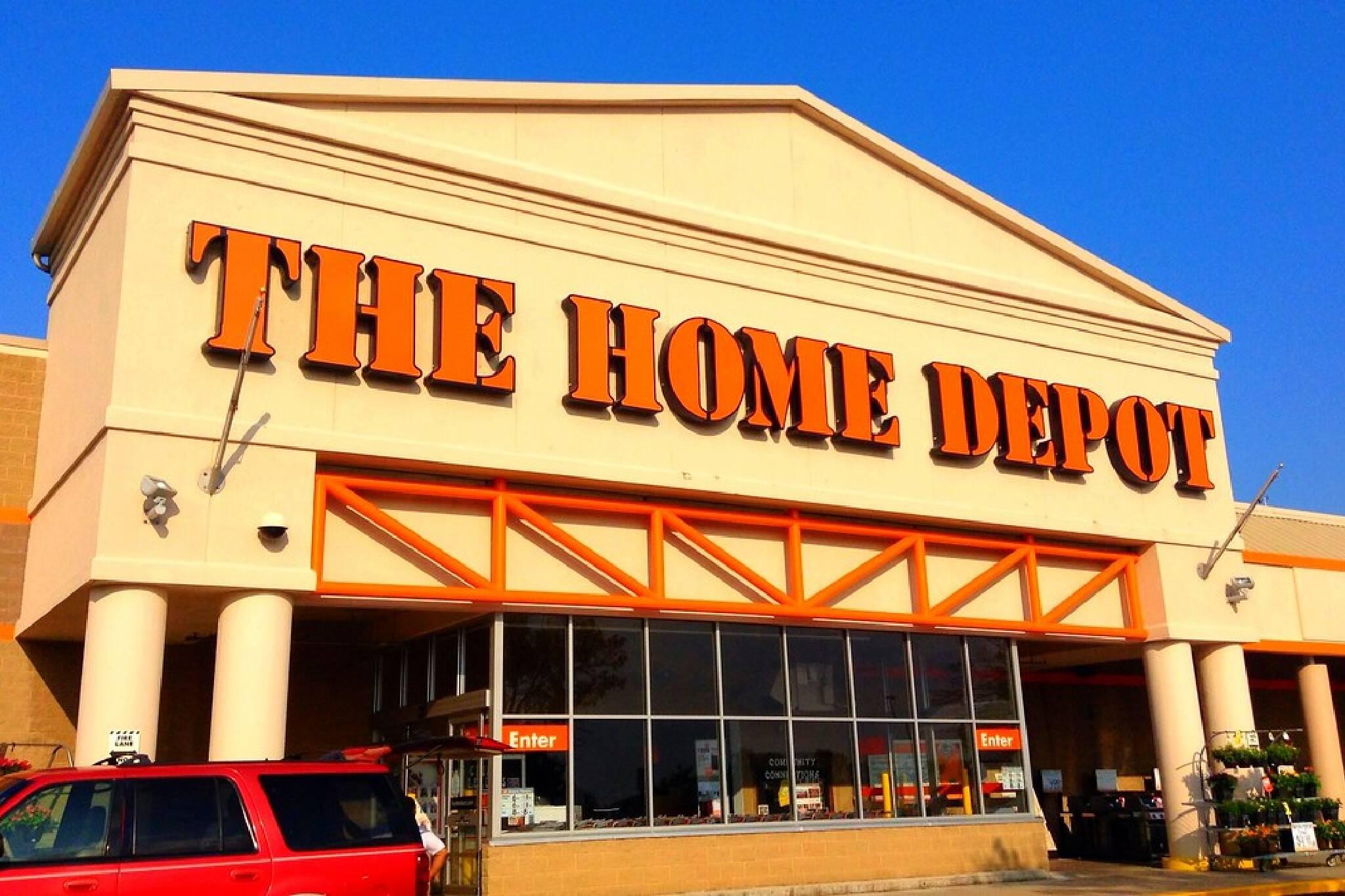 hardware stores toronto
