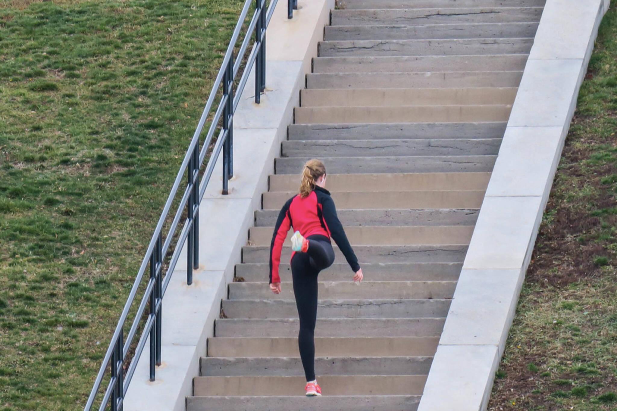 fitness pods toronto