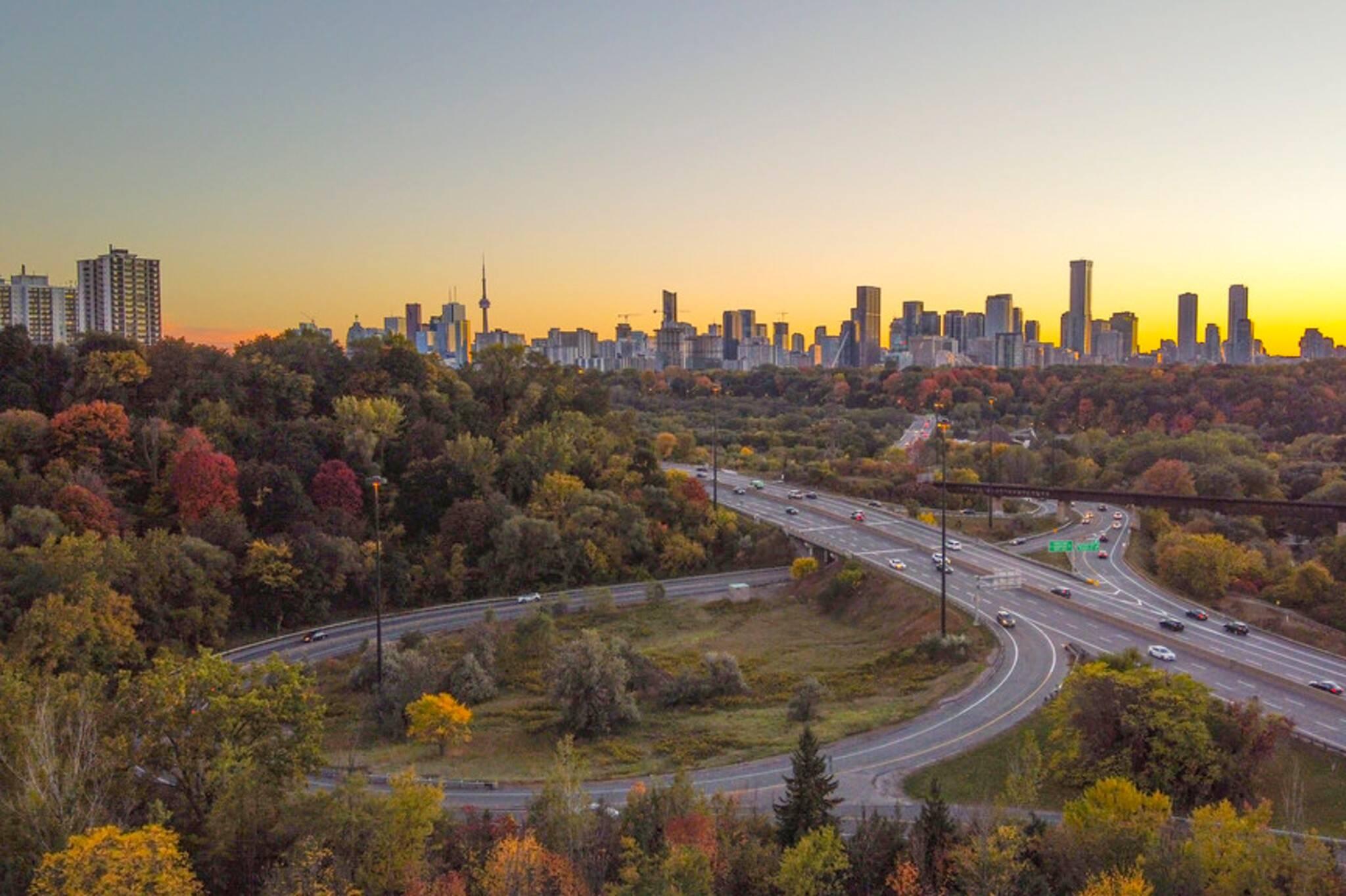 worlds best cities report