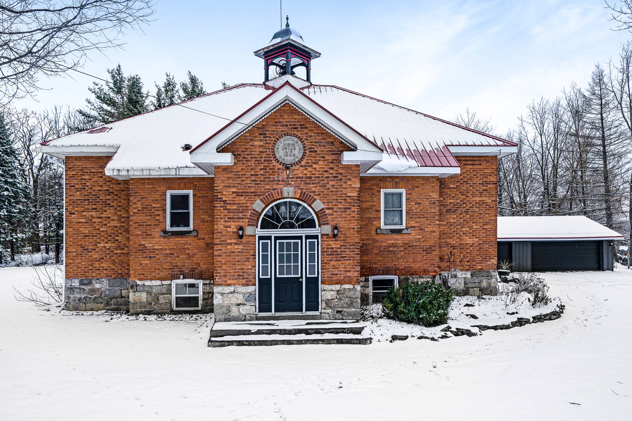 1029 simcoe county road 124 clearview