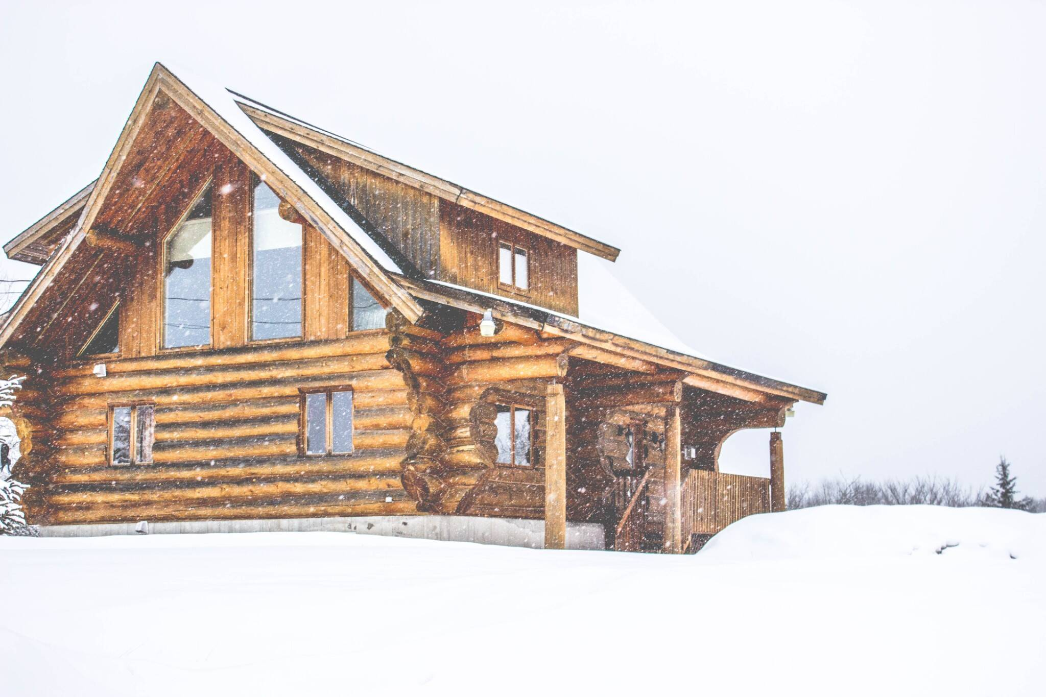cottage rentals ontario