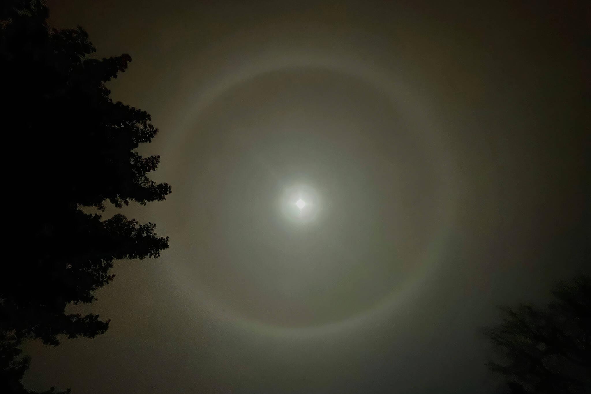 full moon december 2020 toronto