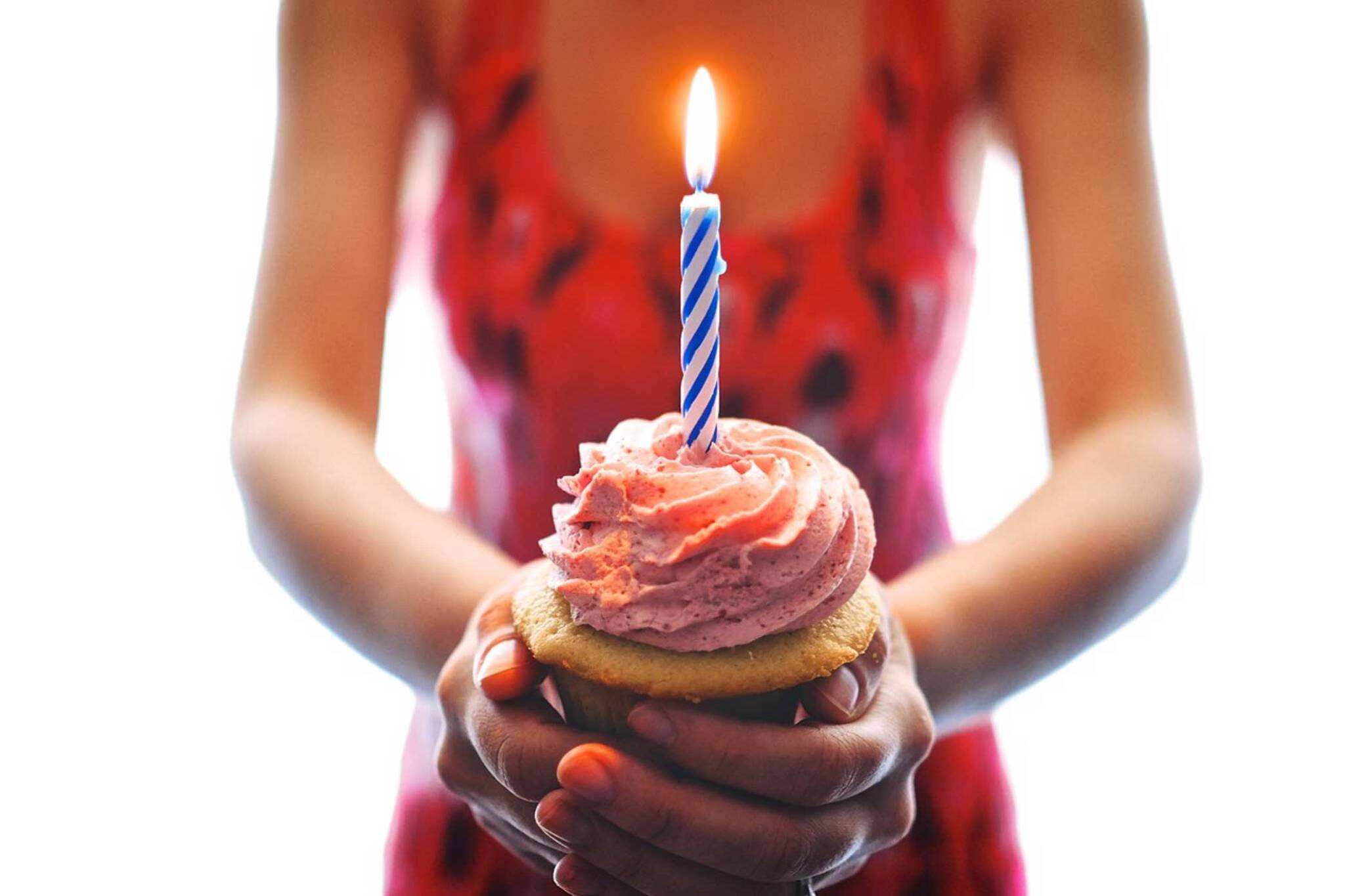 Quarantine Birthday Ideas For Adults In Toronto