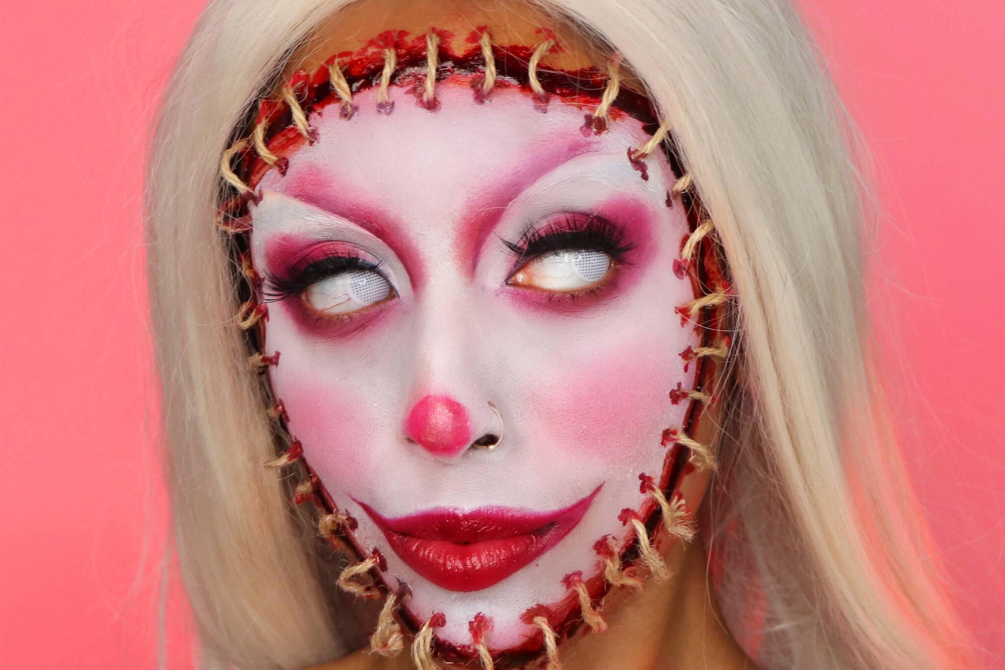 toronto makeup