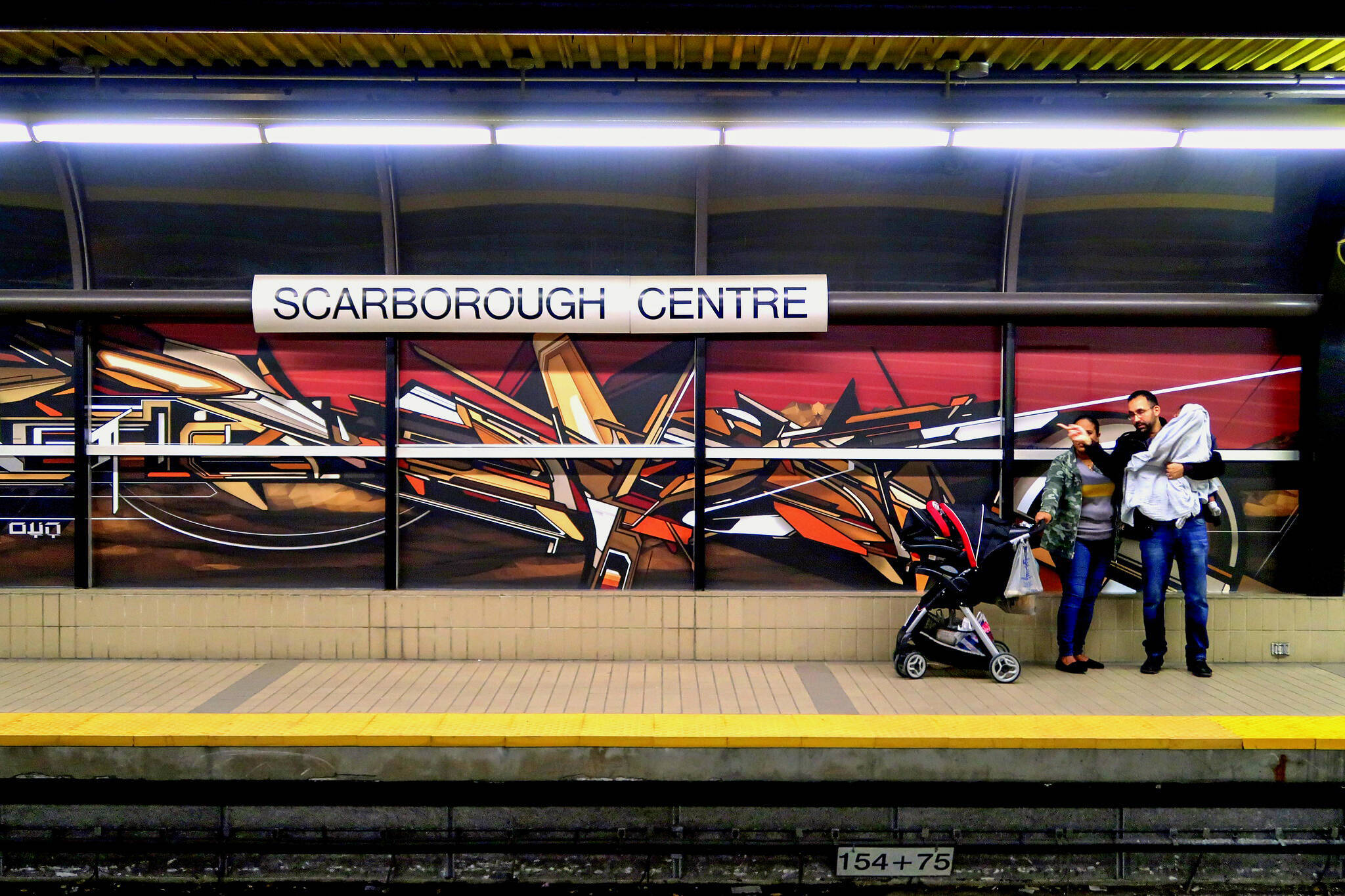 scarborough lrt