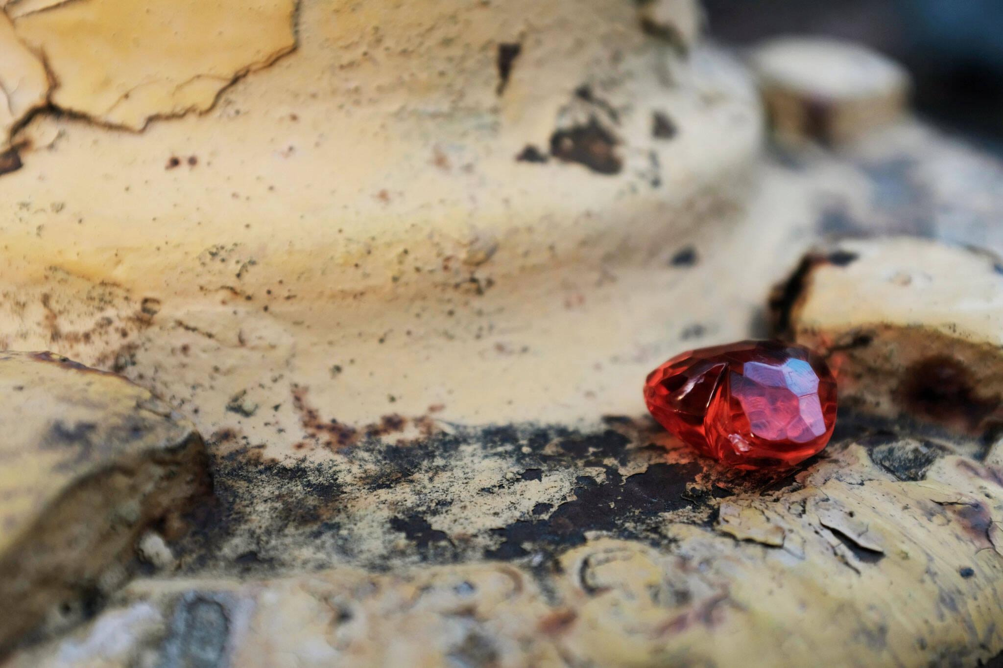 red hearts toronto